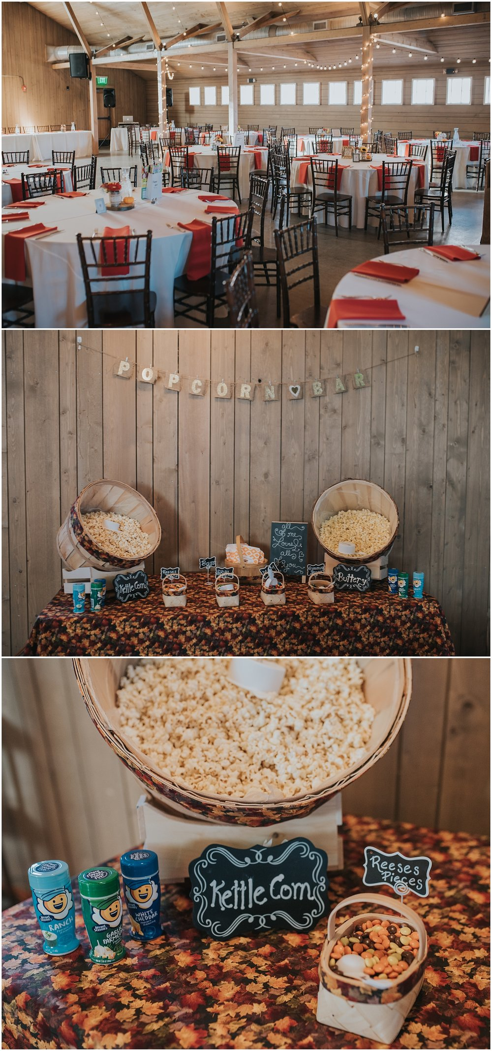the-barn-at-raccoon-creek-wedding-pictures_0079.jpg