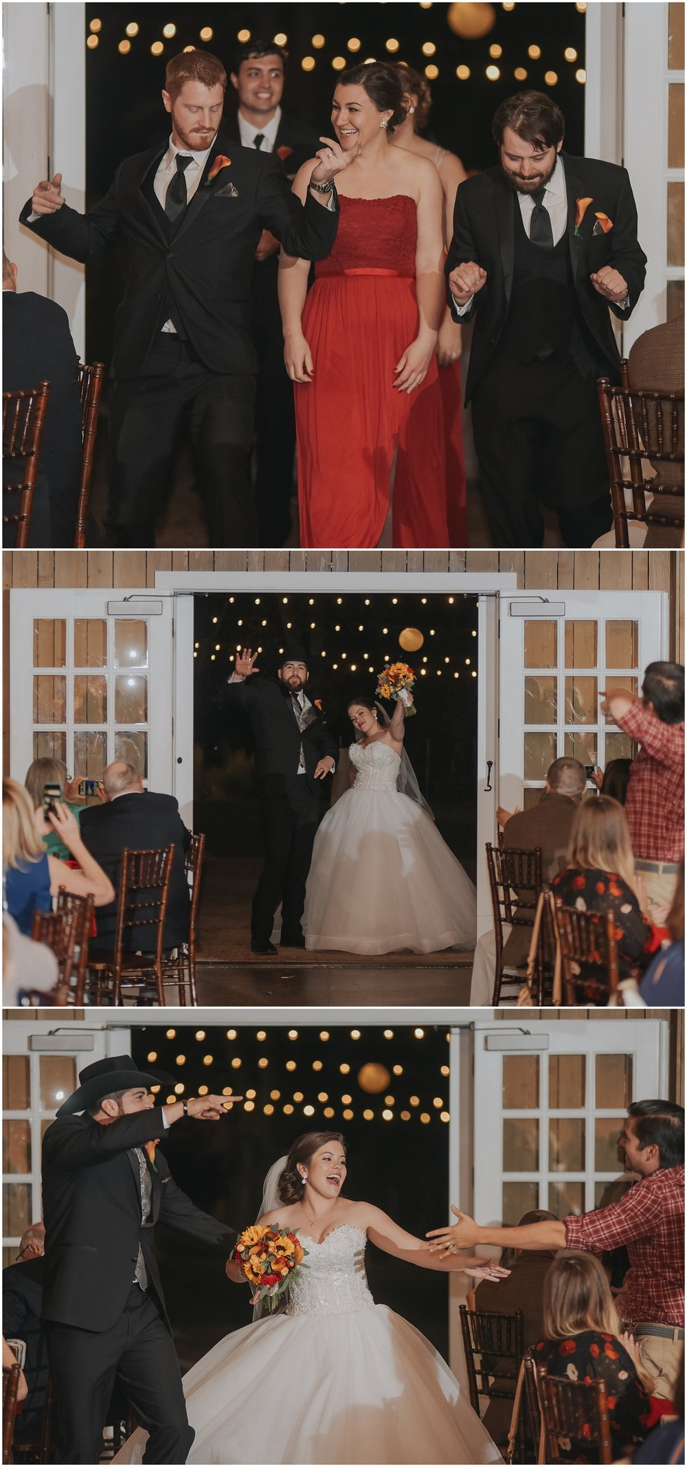 the-barn-at-raccoon-creek-wedding-pictures_0082.jpg