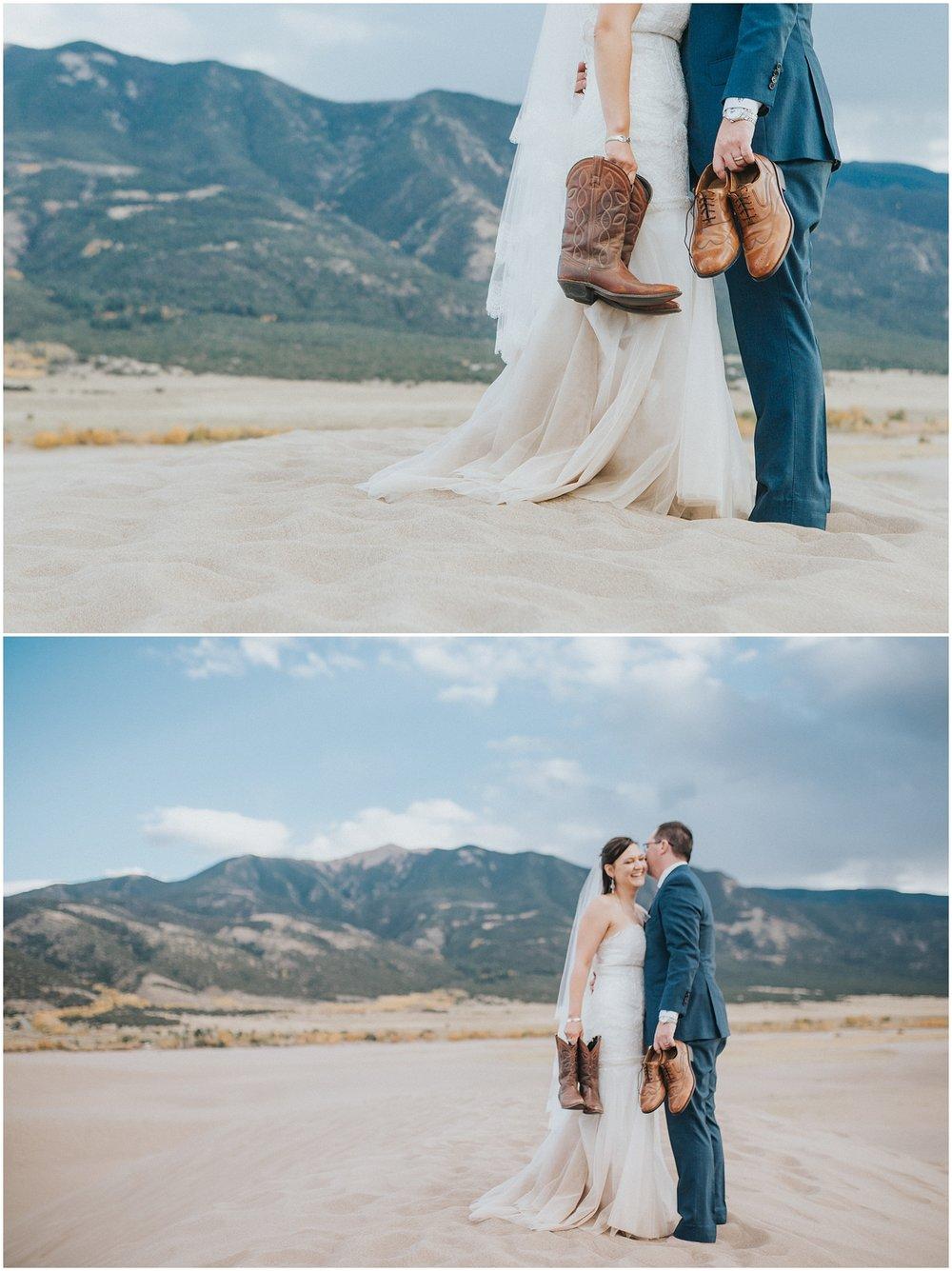 sand-dunes-national-park-wedding-photos_0002.jpg