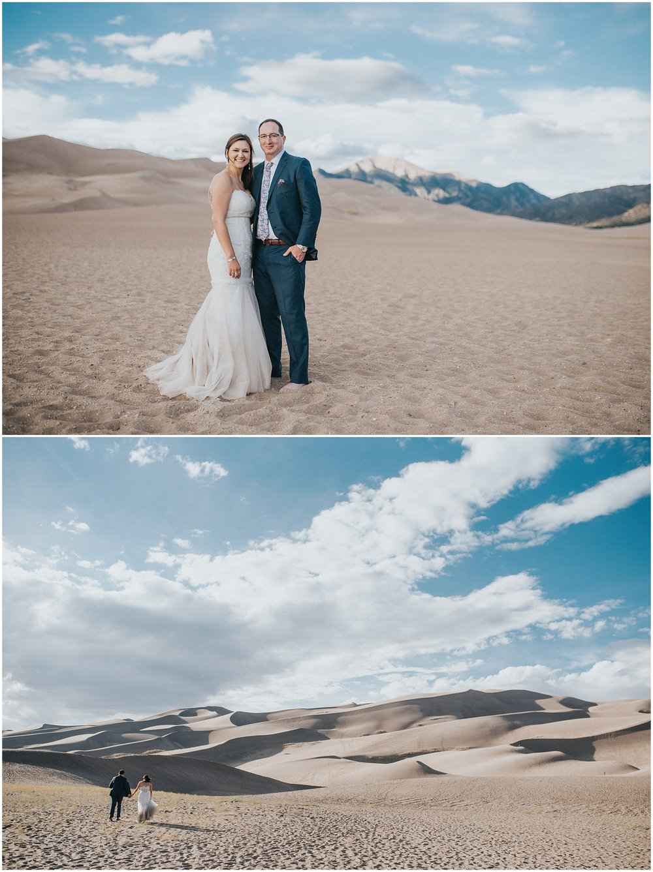 sand-dunes-national-park-wedding-photos_0001.jpg