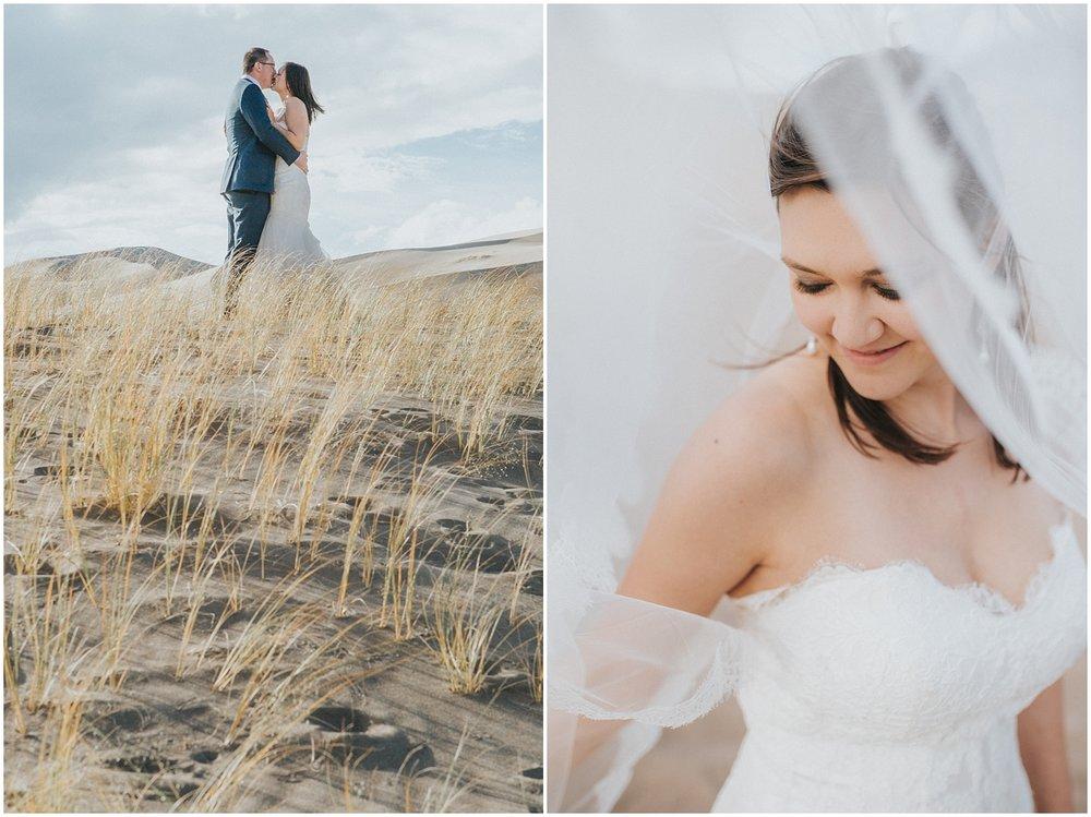 sand-dunes-national-park-wedding-photos_0004.jpg