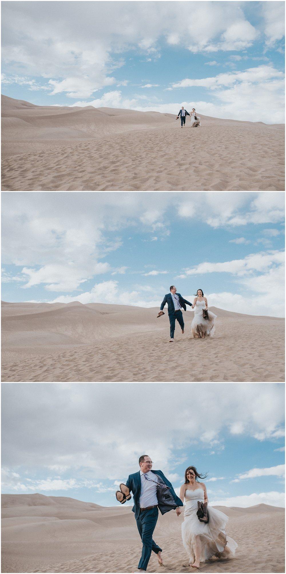 sand-dunes-national-park-wedding-photos_0003.jpg
