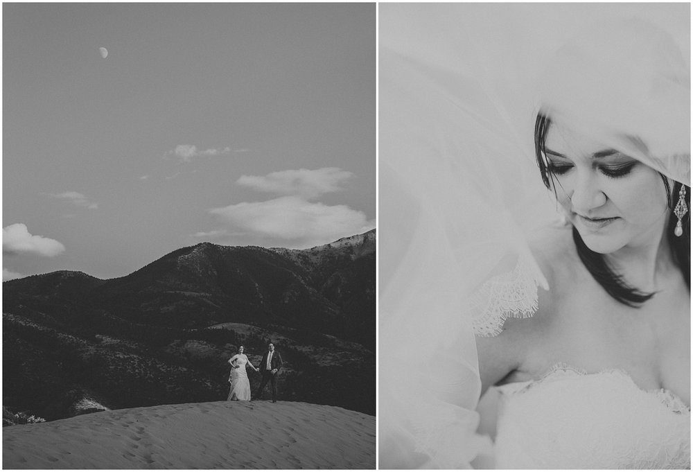 sand-dunes-national-park-wedding-photos_0006.jpg