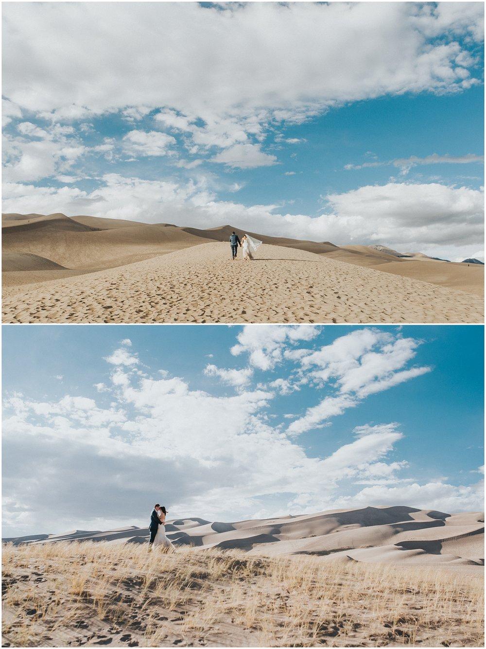 sand-dunes-national-park-wedding-photos_0007.jpg