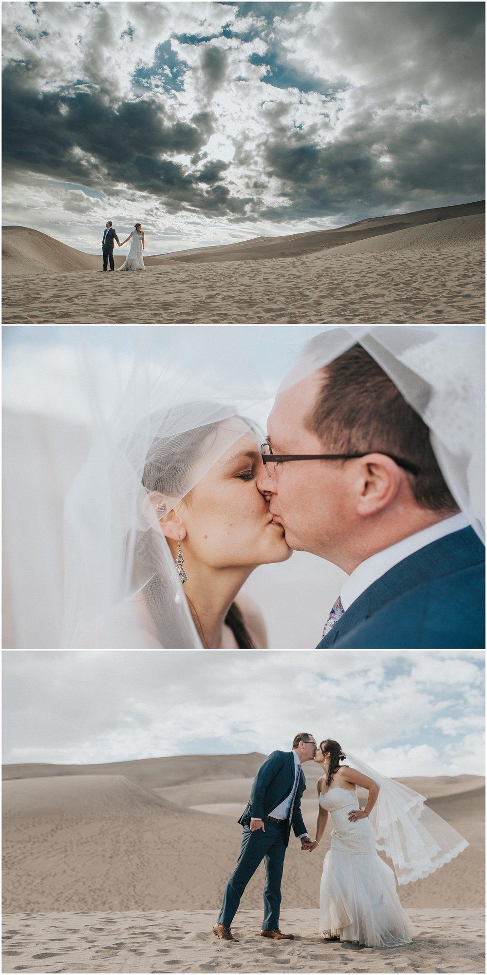 sand-dunes-national-park-wedding-photos_0005.jpg