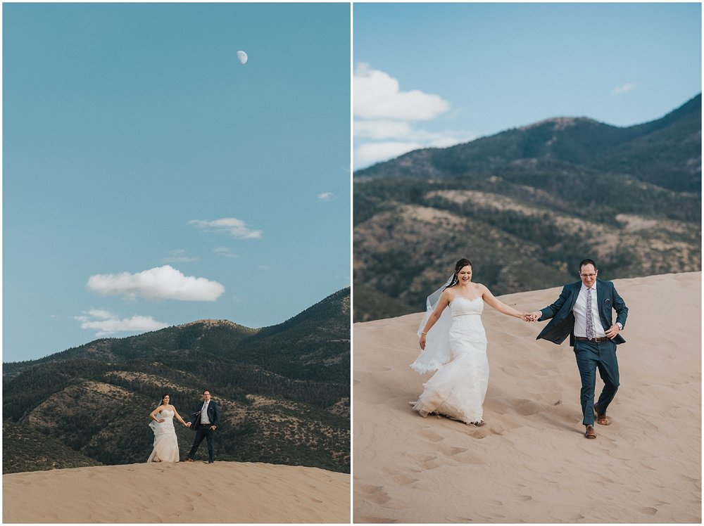 sand-dunes-national-park-wedding-photos_0009.jpg