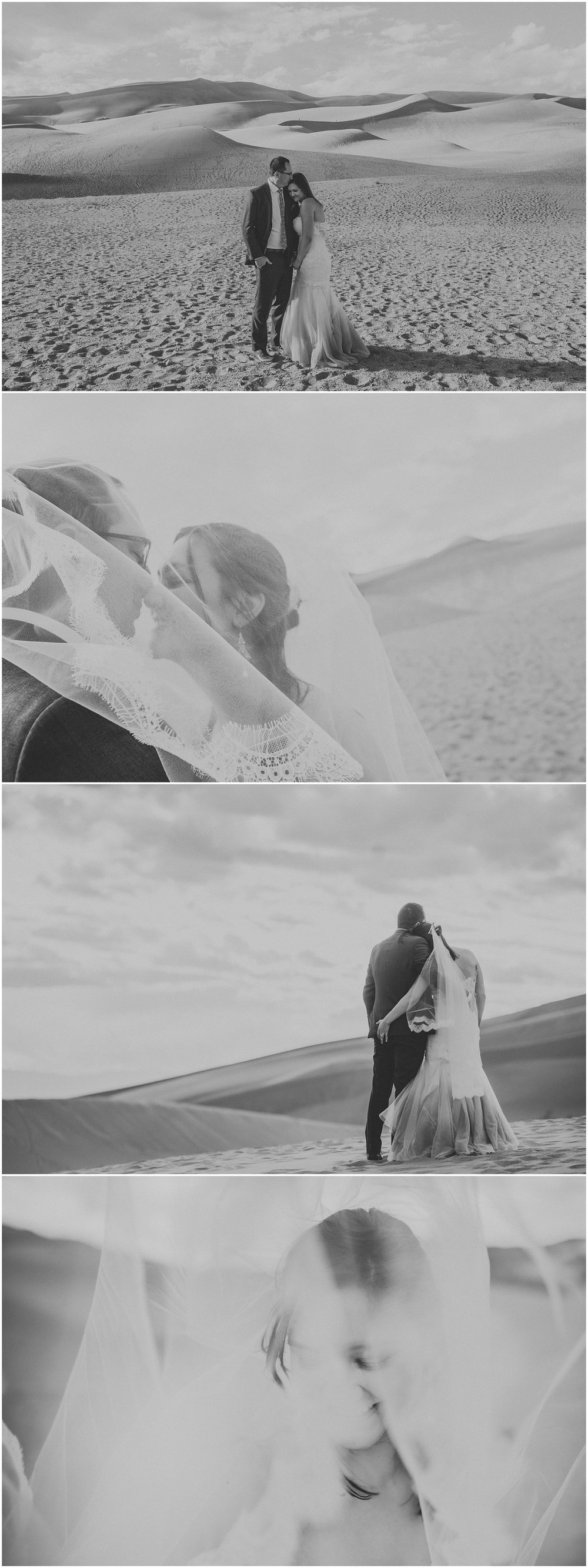 sand-dunes-national-park-wedding-photos_0008.jpg
