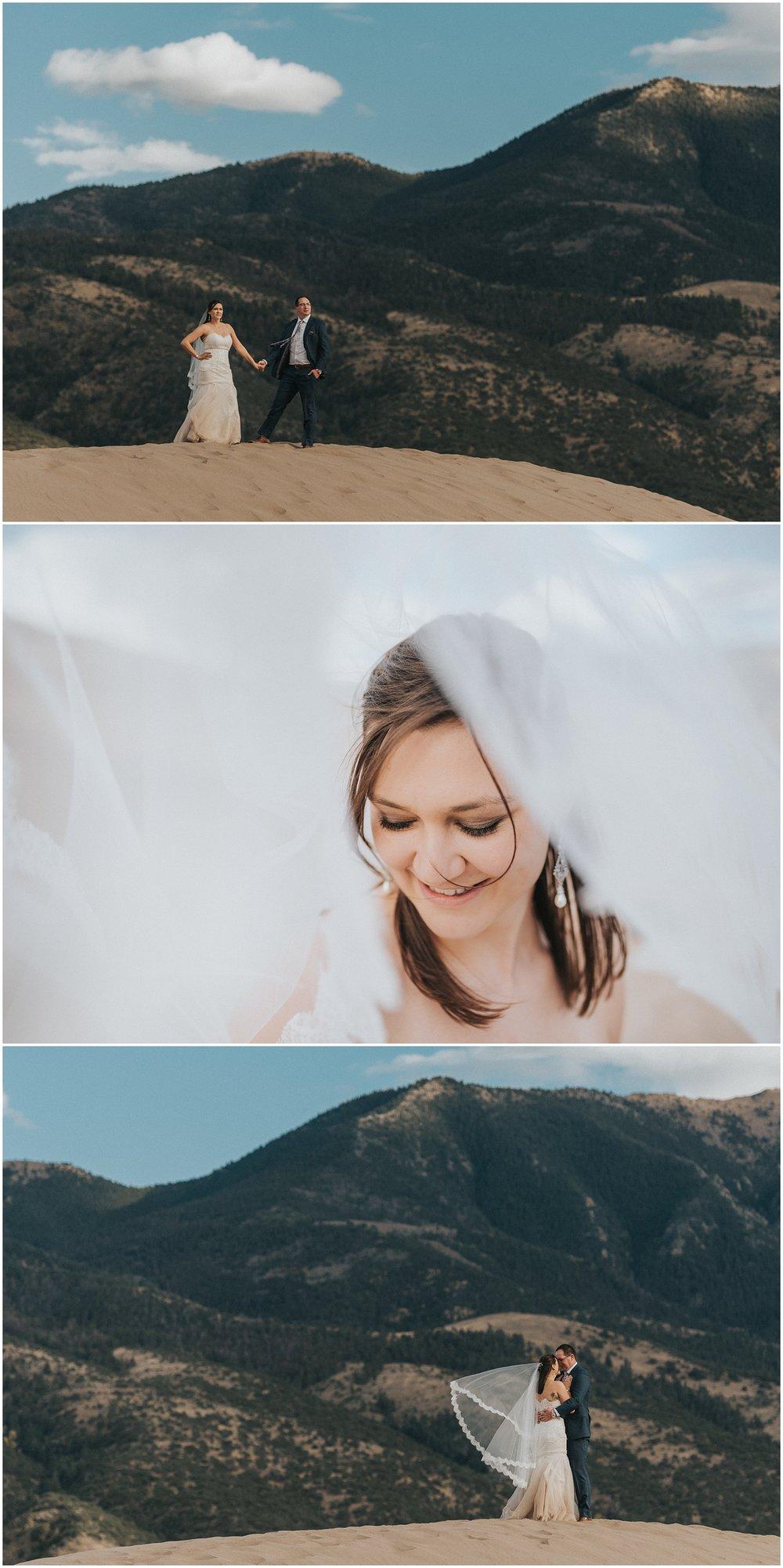 sand-dunes-national-park-wedding-photos_0010.jpg