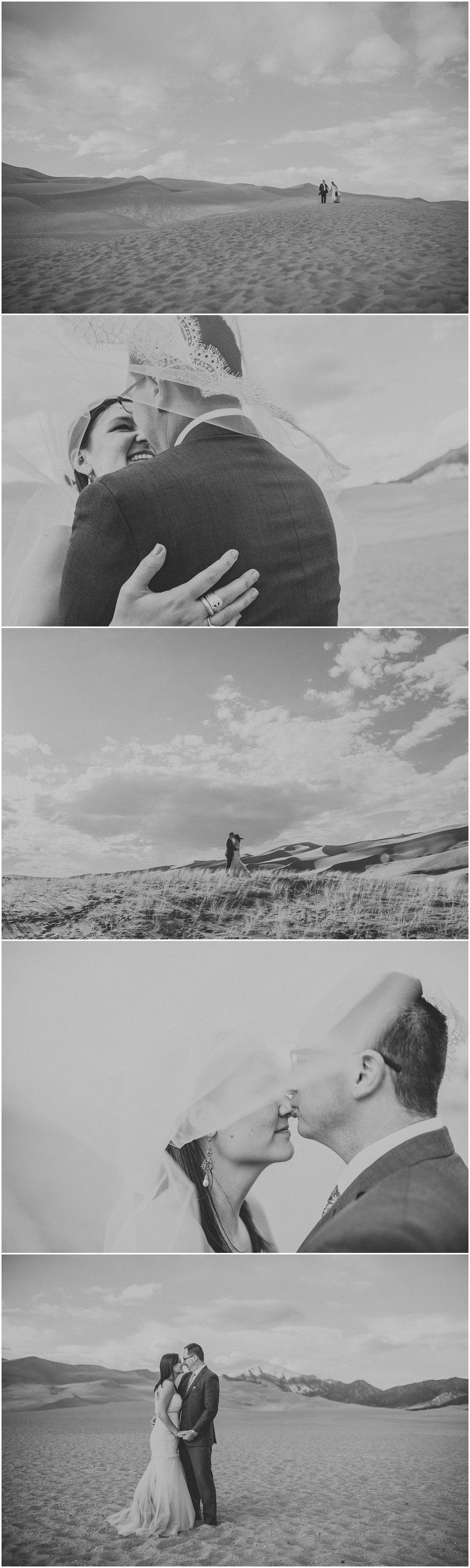 sand-dunes-national-park-wedding-photos_0011.jpg