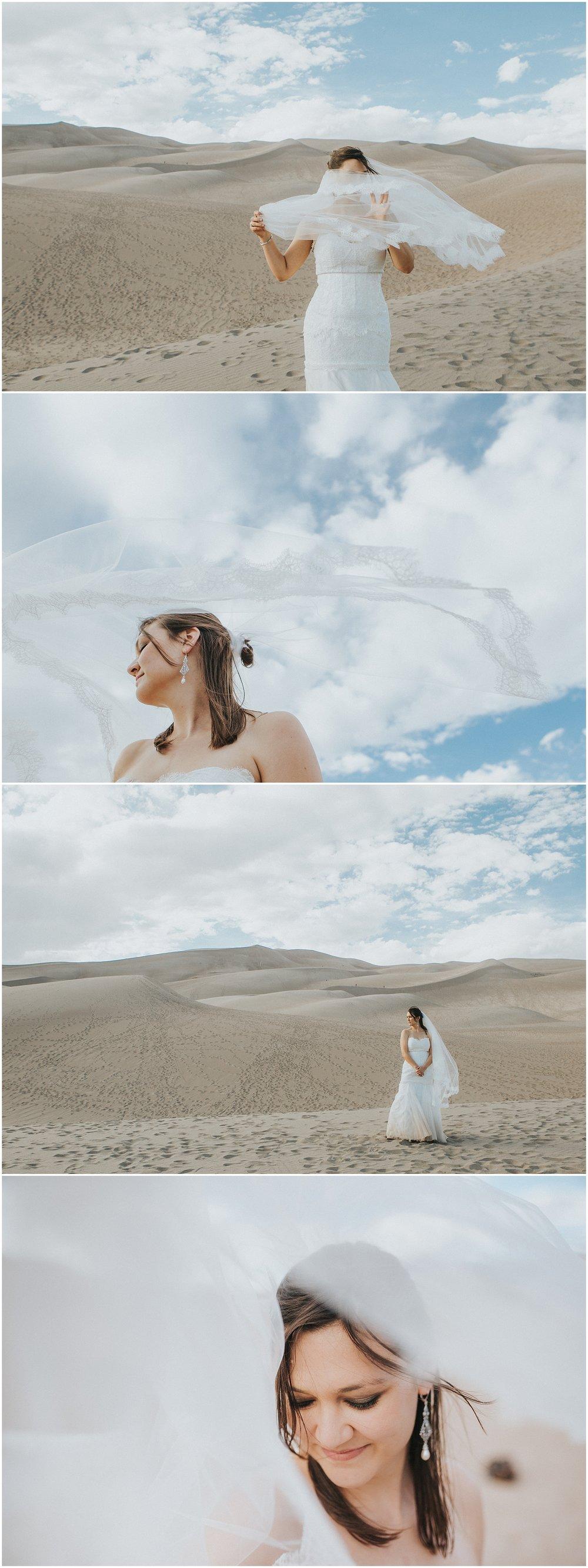 sand-dunes-national-park-wedding-photos_0012.jpg