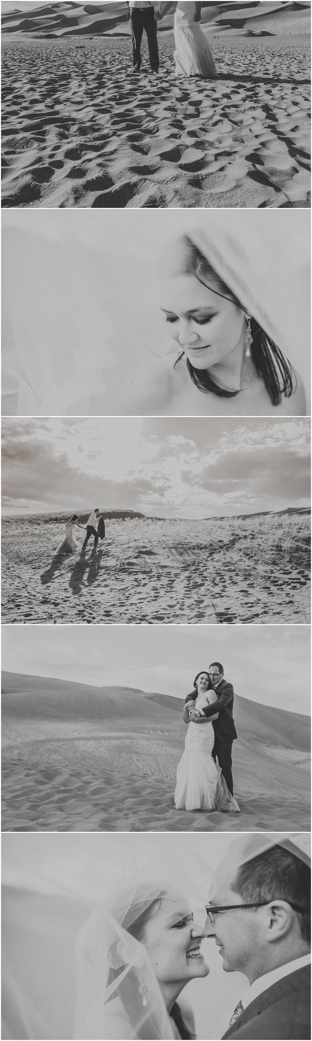 sand-dunes-national-park-wedding-photos_0013.jpg