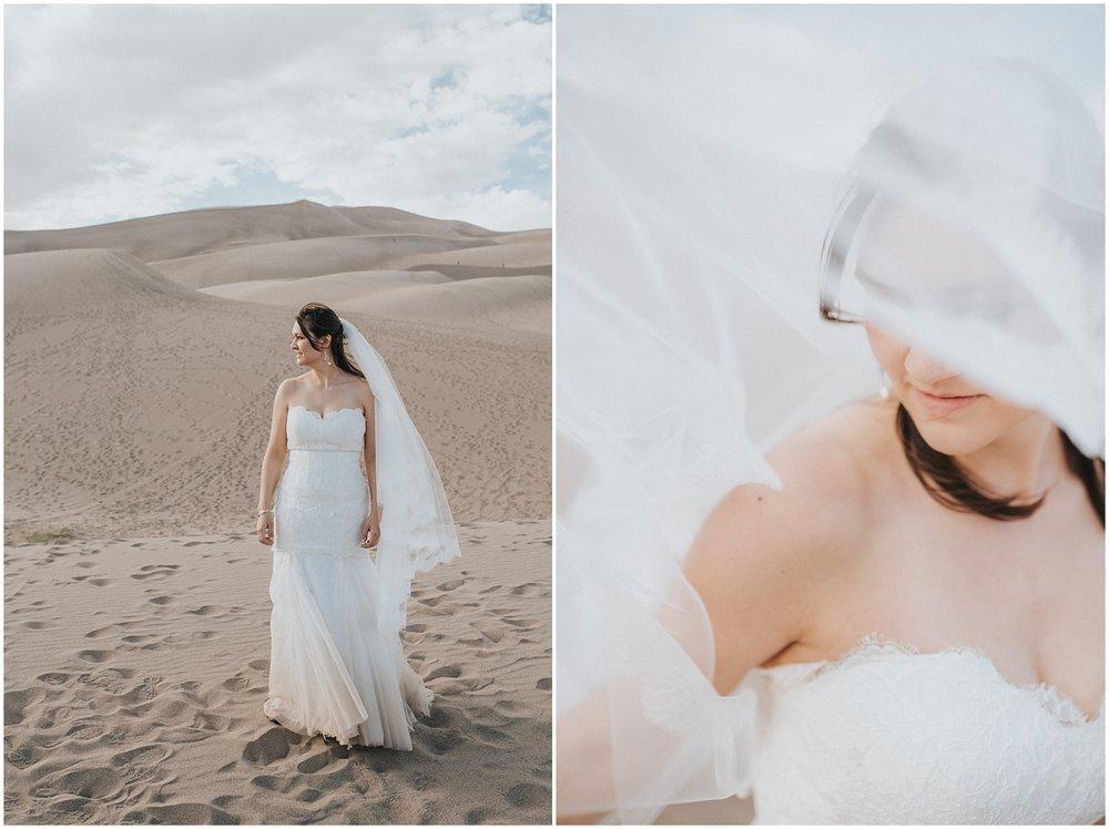 sand-dunes-national-park-wedding-photos_0014.jpg