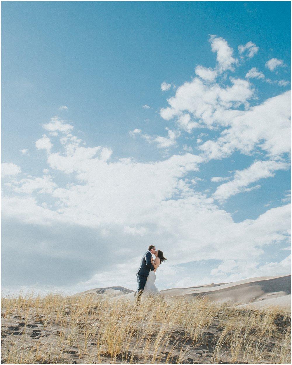 sand-dunes-national-park-wedding-photos_0016.jpg