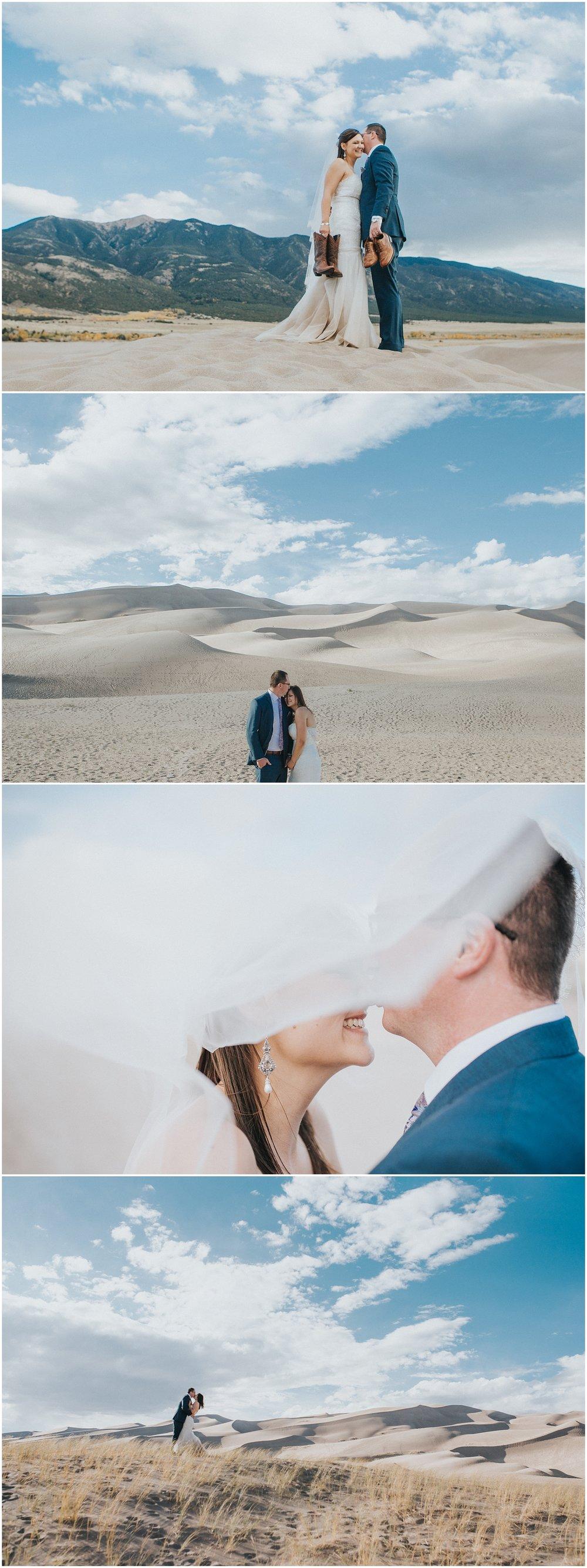 sand-dunes-national-park-wedding-photos_0015.jpg