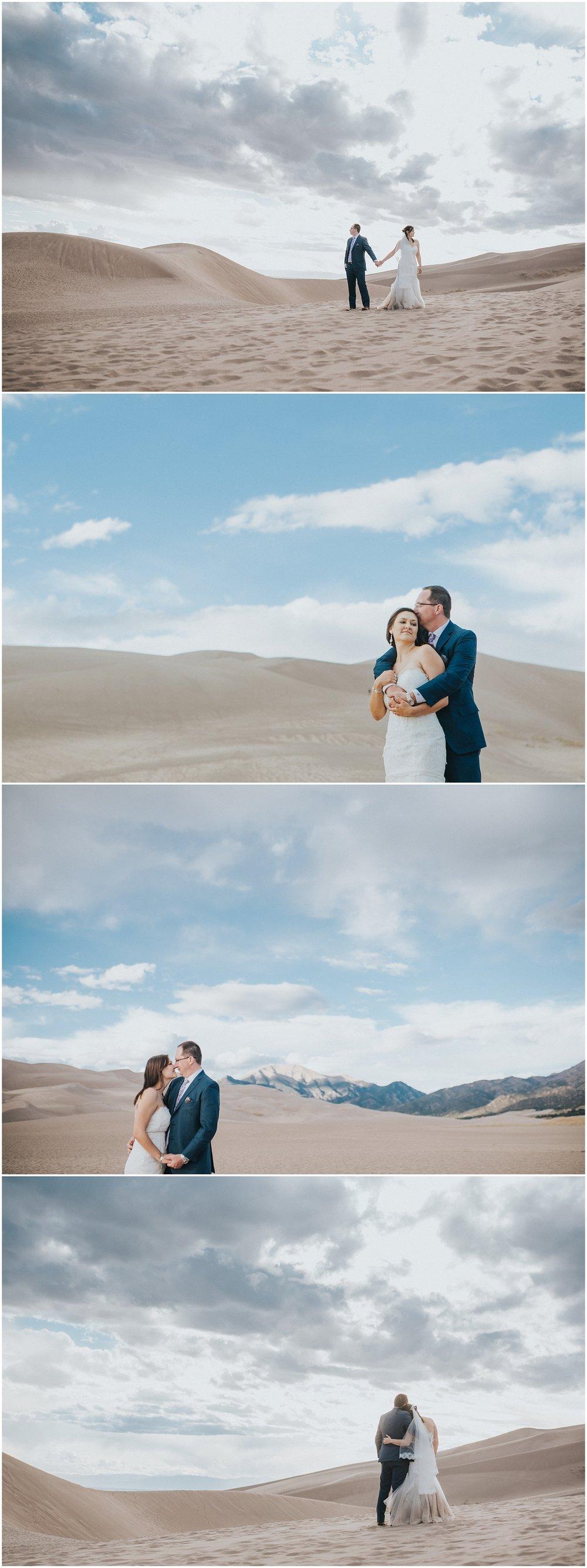 sand-dunes-national-park-wedding-photos_0017.jpg