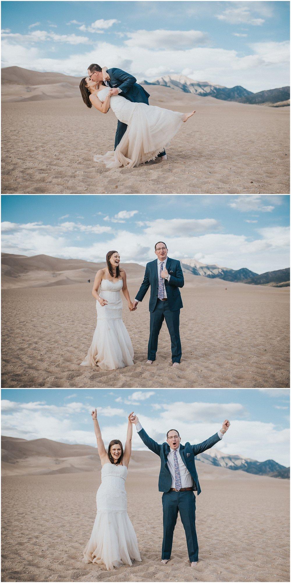 sand-dunes-national-park-wedding-photos_0018.jpg