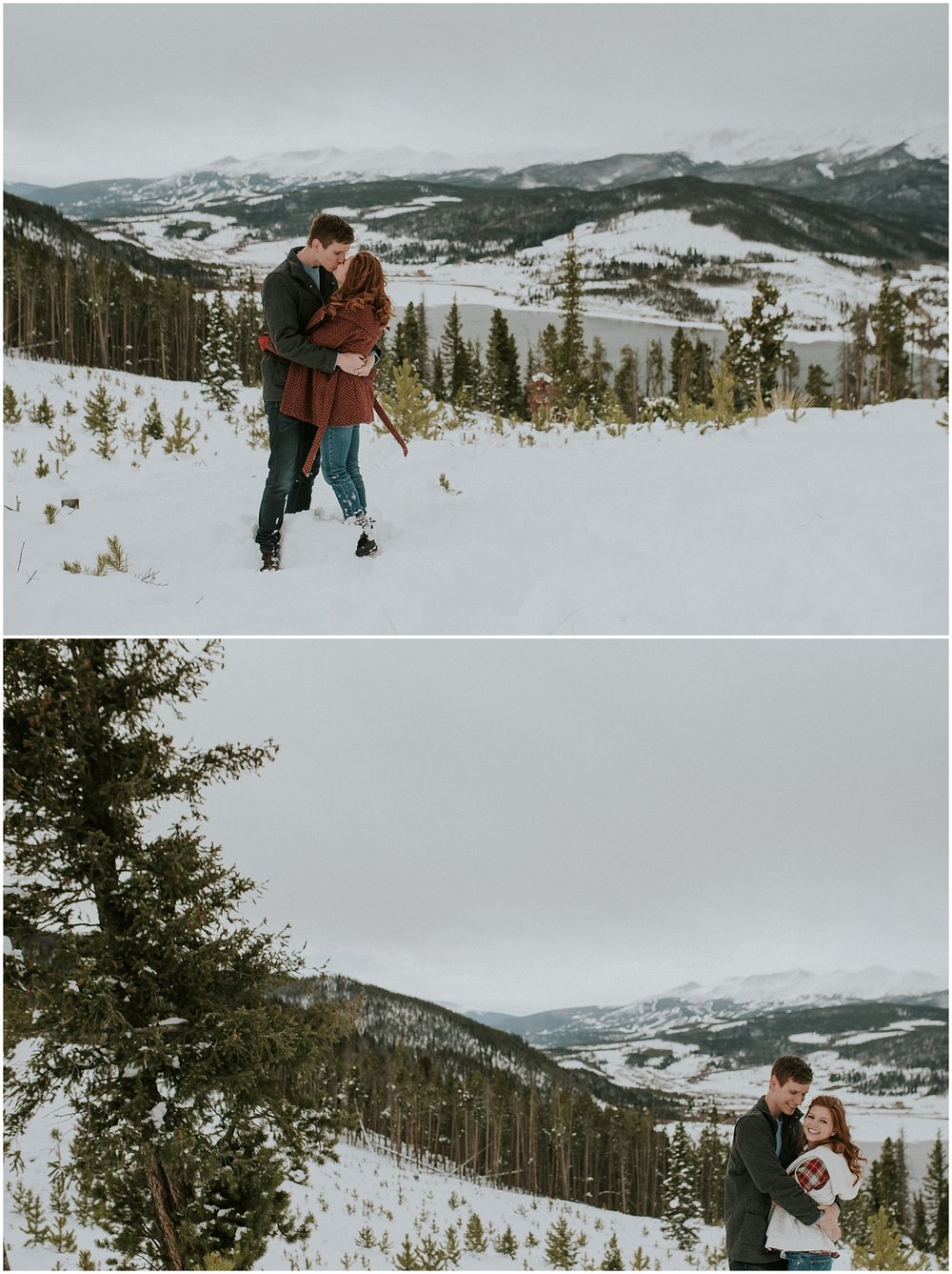 breckenridge_colorado_winter_engagement_photos_0003.jpg