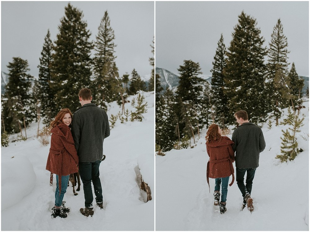 breckenridge_colorado_winter_engagement_photos_0006.jpg