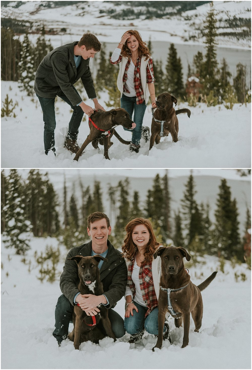 breckenridge_colorado_winter_engagement_photos_0005.jpg