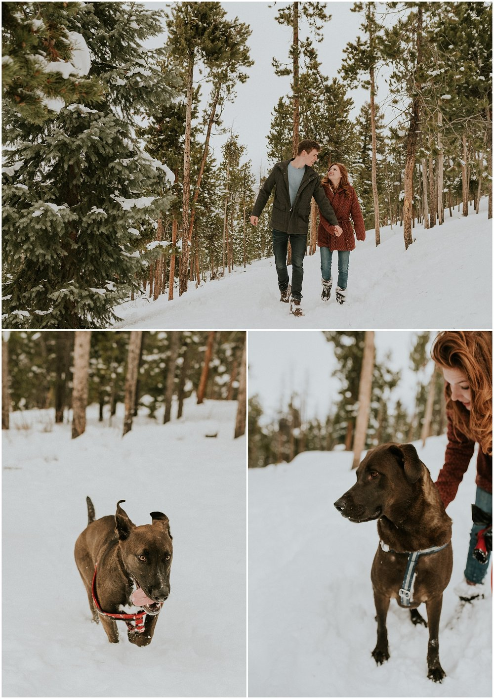 breckenridge_colorado_winter_engagement_photos_0011.jpg