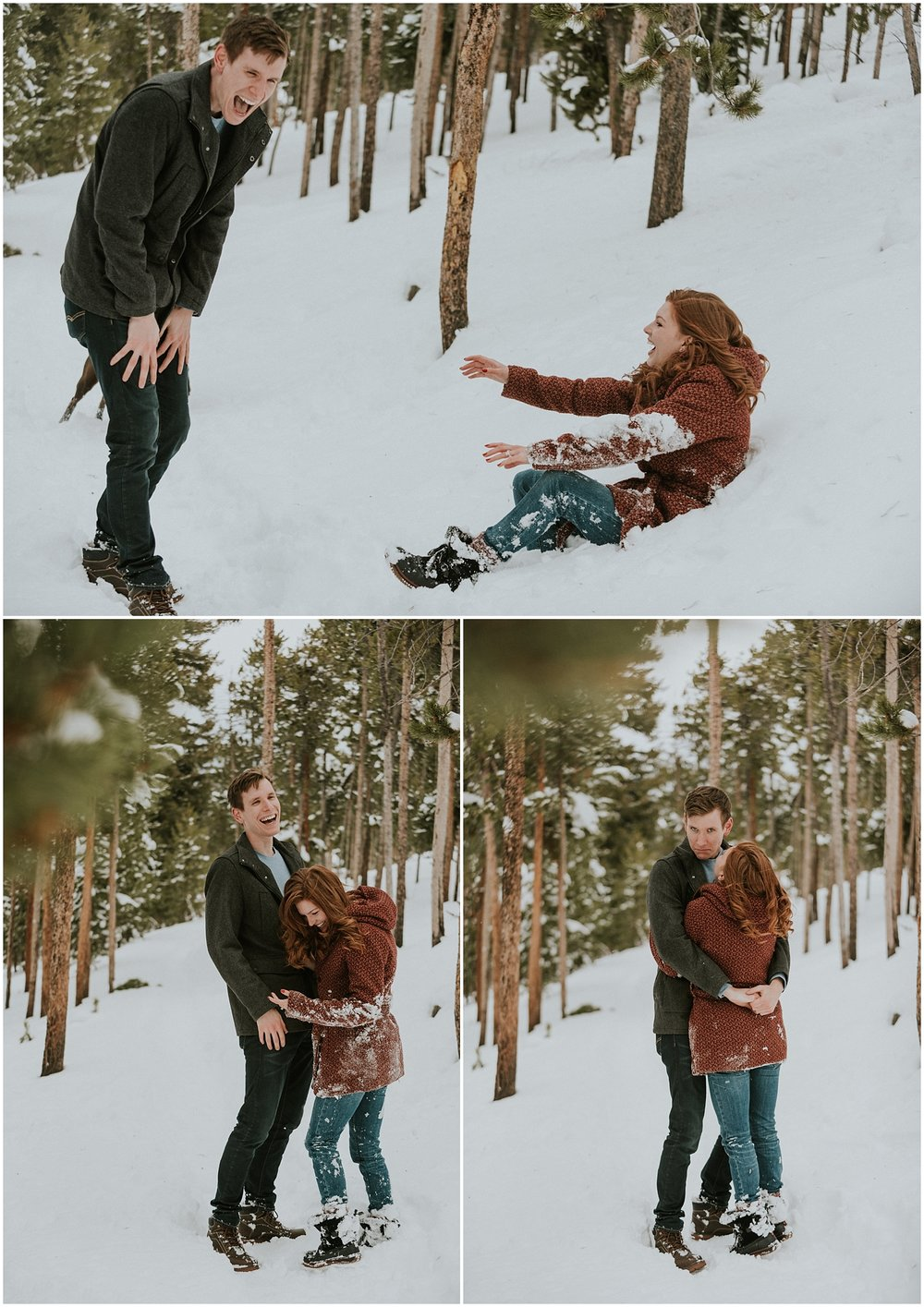 breckenridge_colorado_winter_engagement_photos_0012.jpg