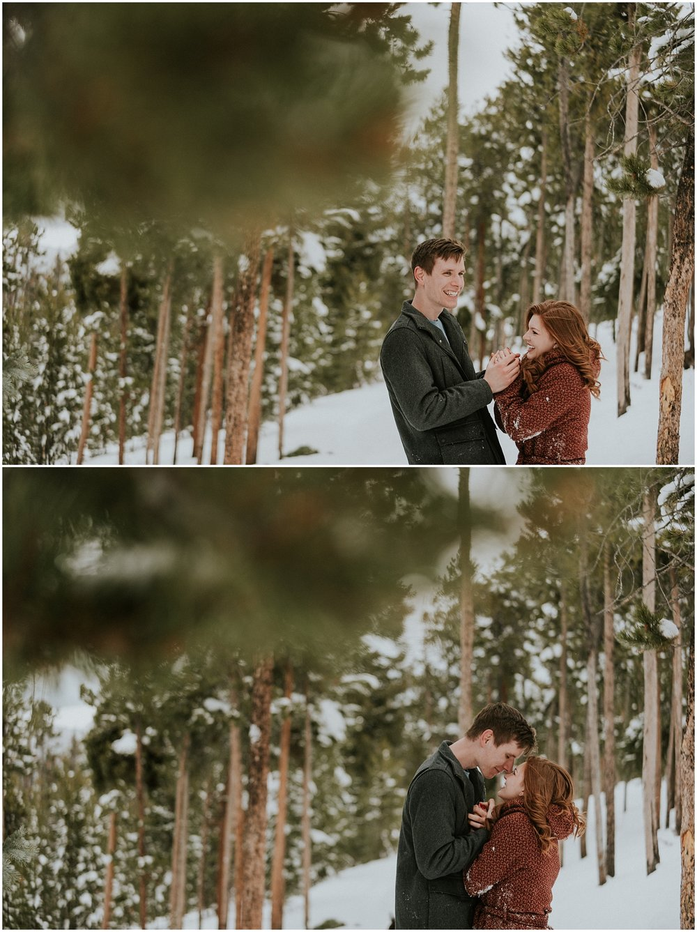 breckenridge_colorado_winter_engagement_photos_0013.jpg
