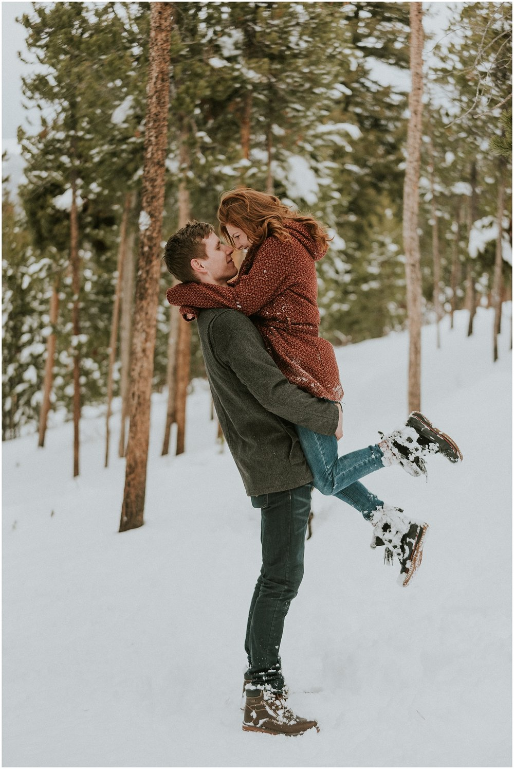breckenridge_colorado_winter_engagement_photos_0014.jpg