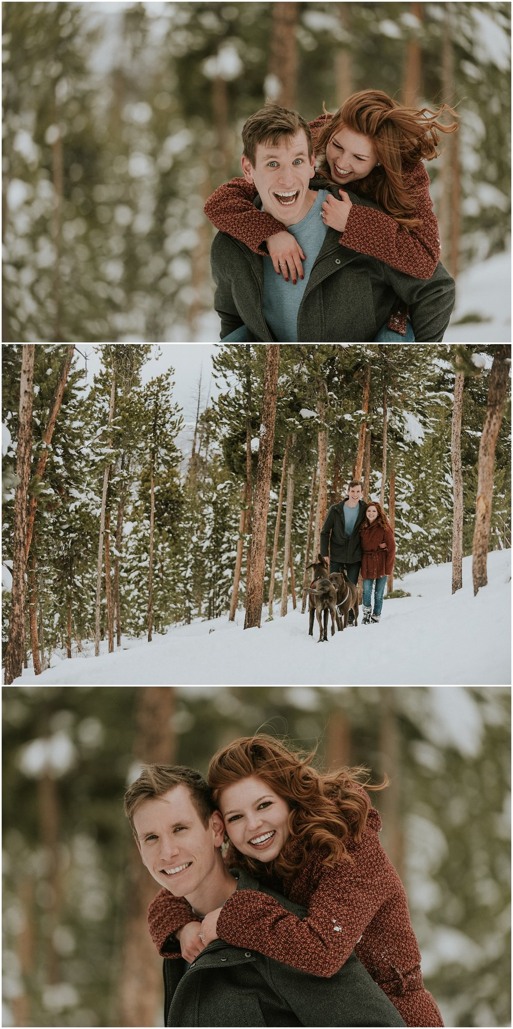 breckenridge_colorado_winter_engagement_photos_0015.jpg