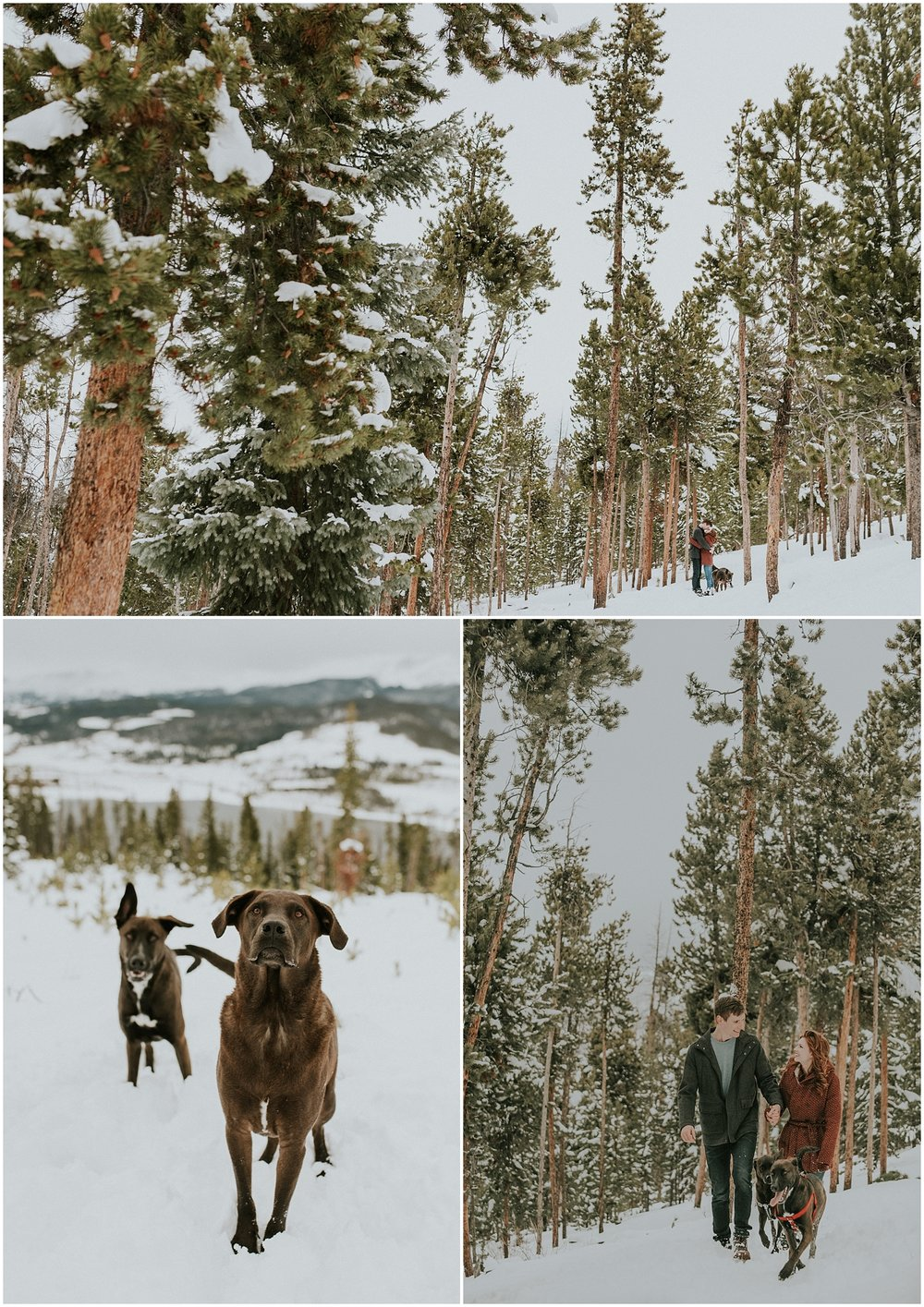 breckenridge_colorado_winter_engagement_photos_0017.jpg