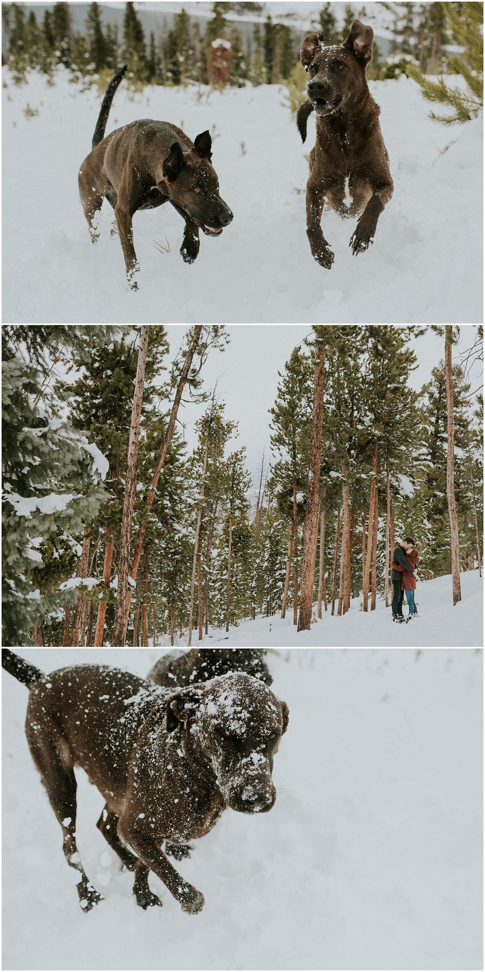 breckenridge_colorado_winter_engagement_photos_0020.jpg