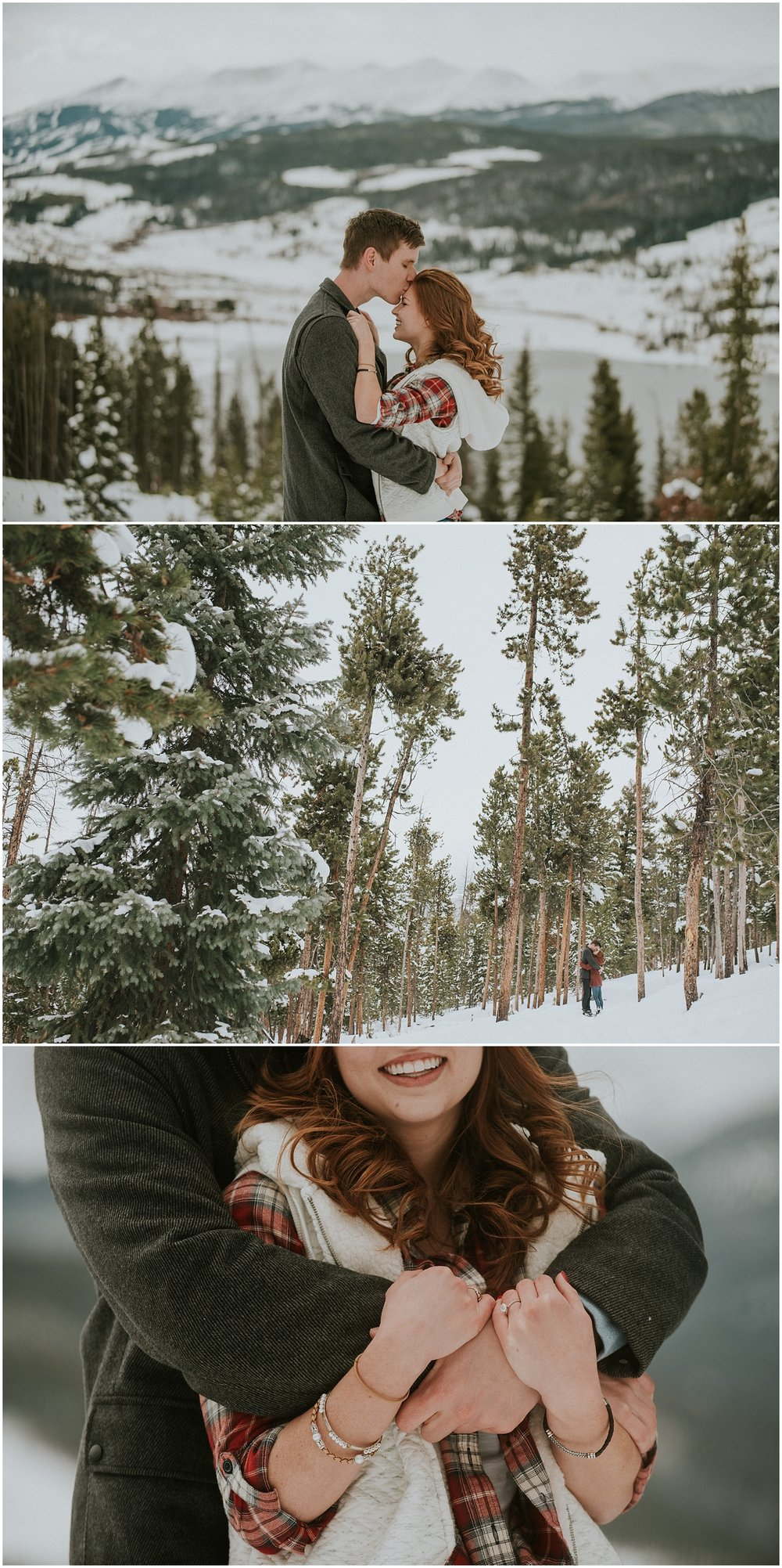 breckenridge_colorado_winter_engagement_photos_0021.jpg