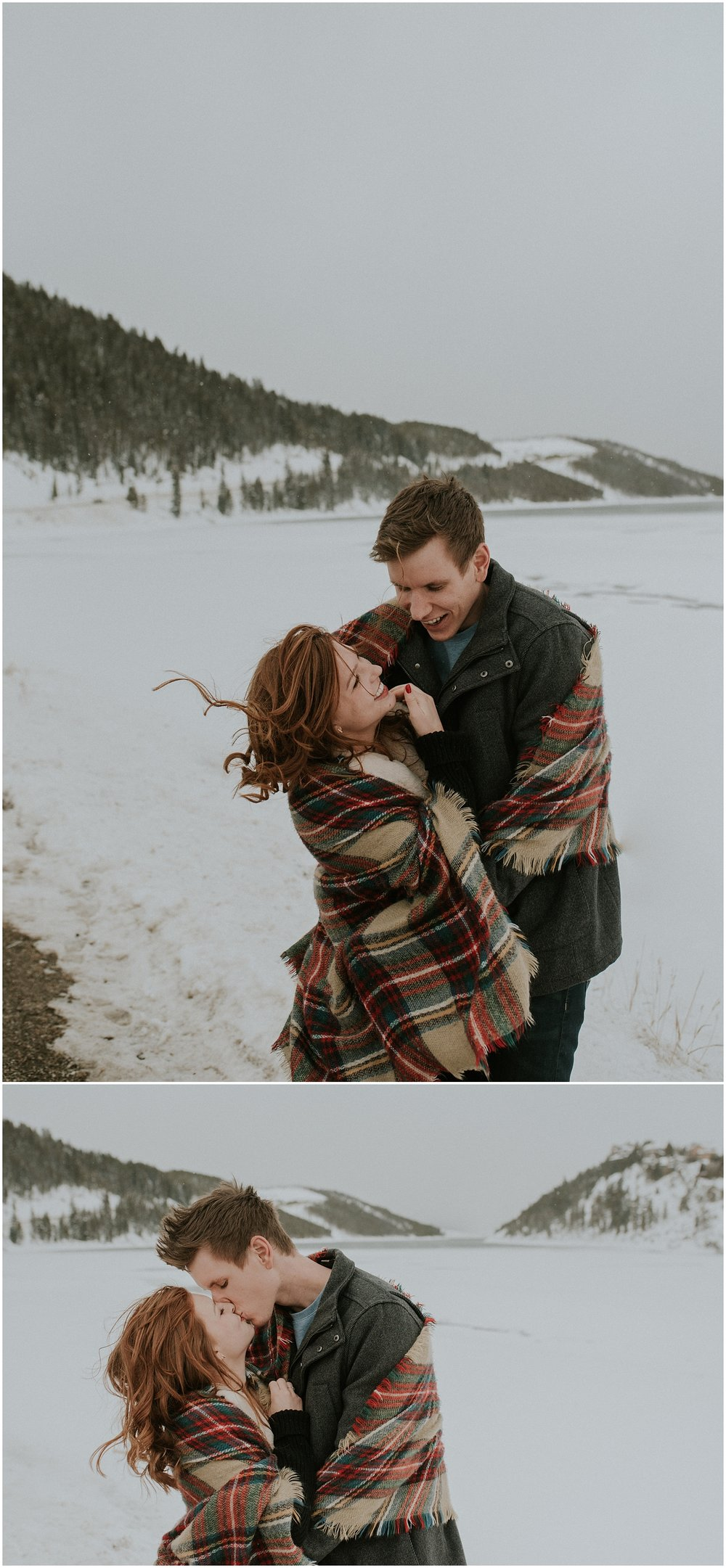 breckenridge_colorado_winter_engagement_photos_0023.jpg