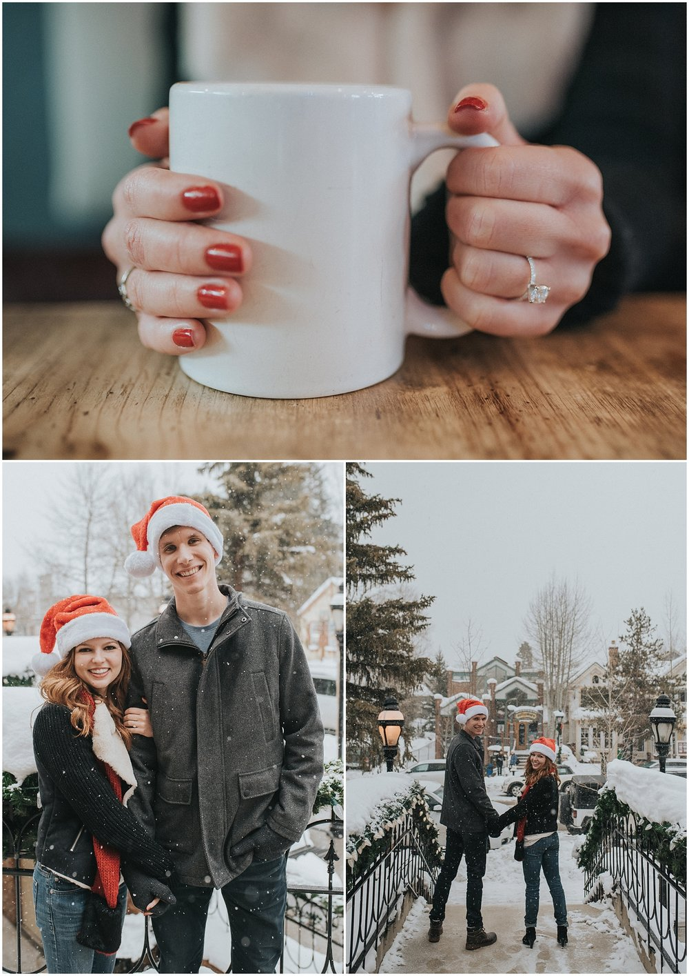 breckenridge_colorado_winter_engagement_photos_0027.jpg