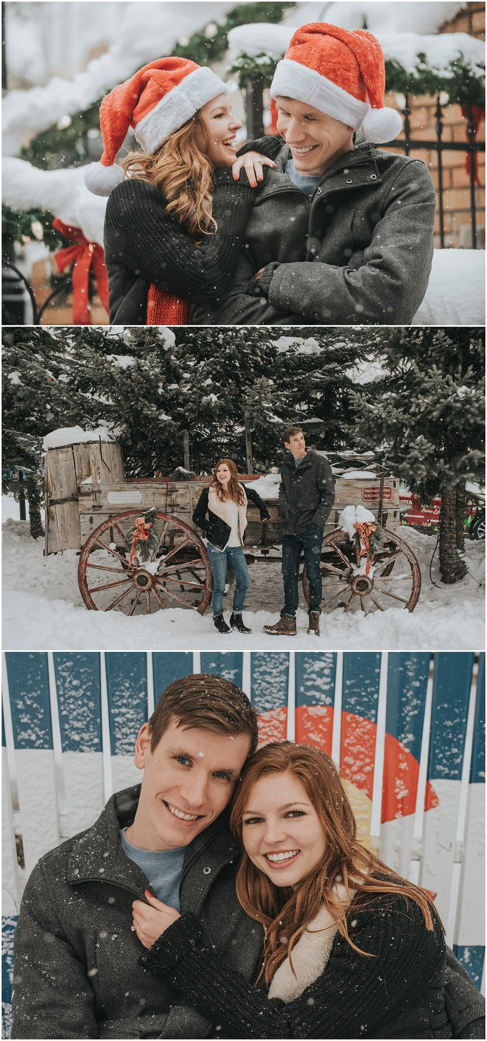 breckenridge_colorado_winter_engagement_photos_0028.jpg