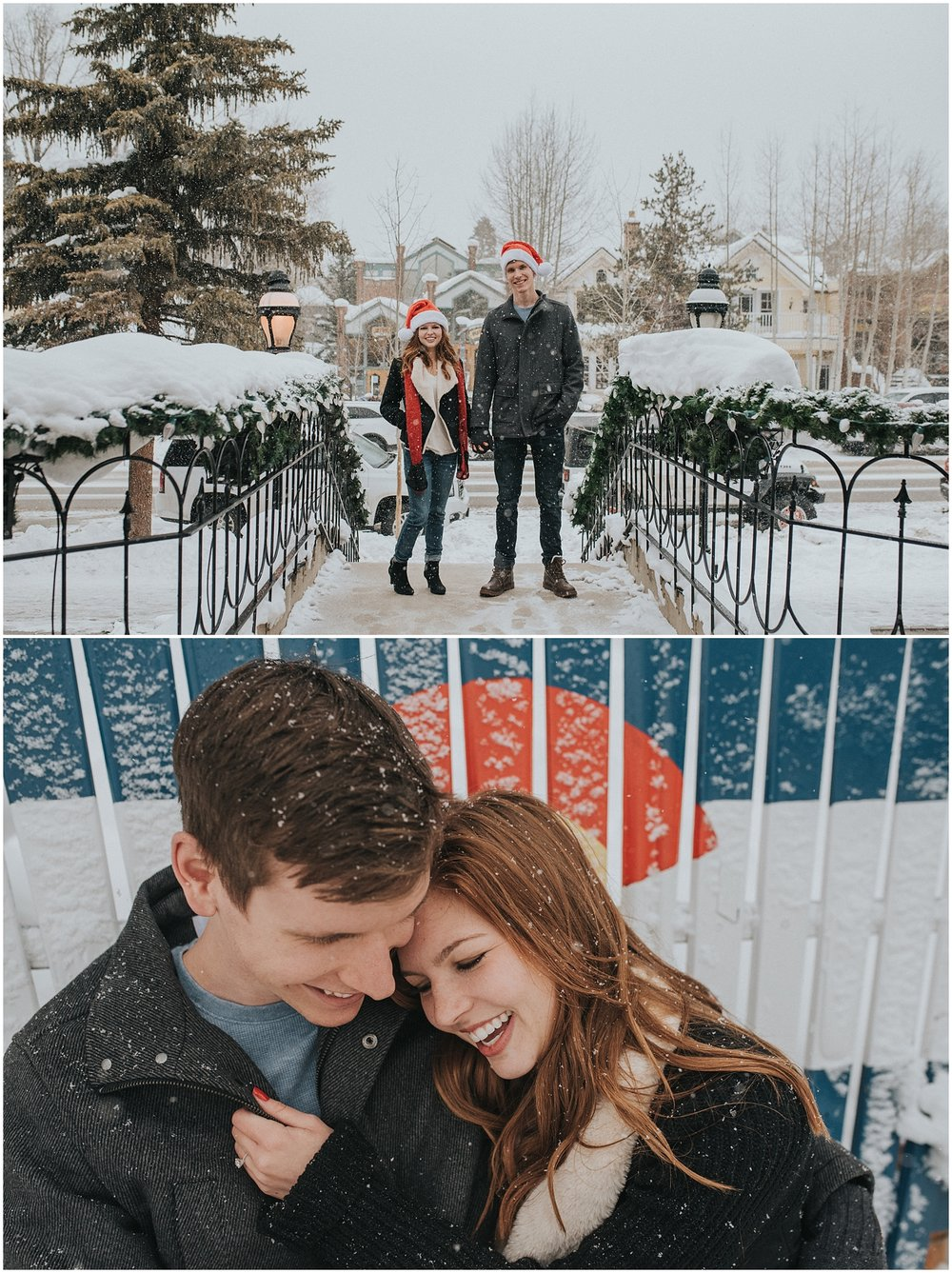 breckenridge_colorado_winter_engagement_photos_0030.jpg