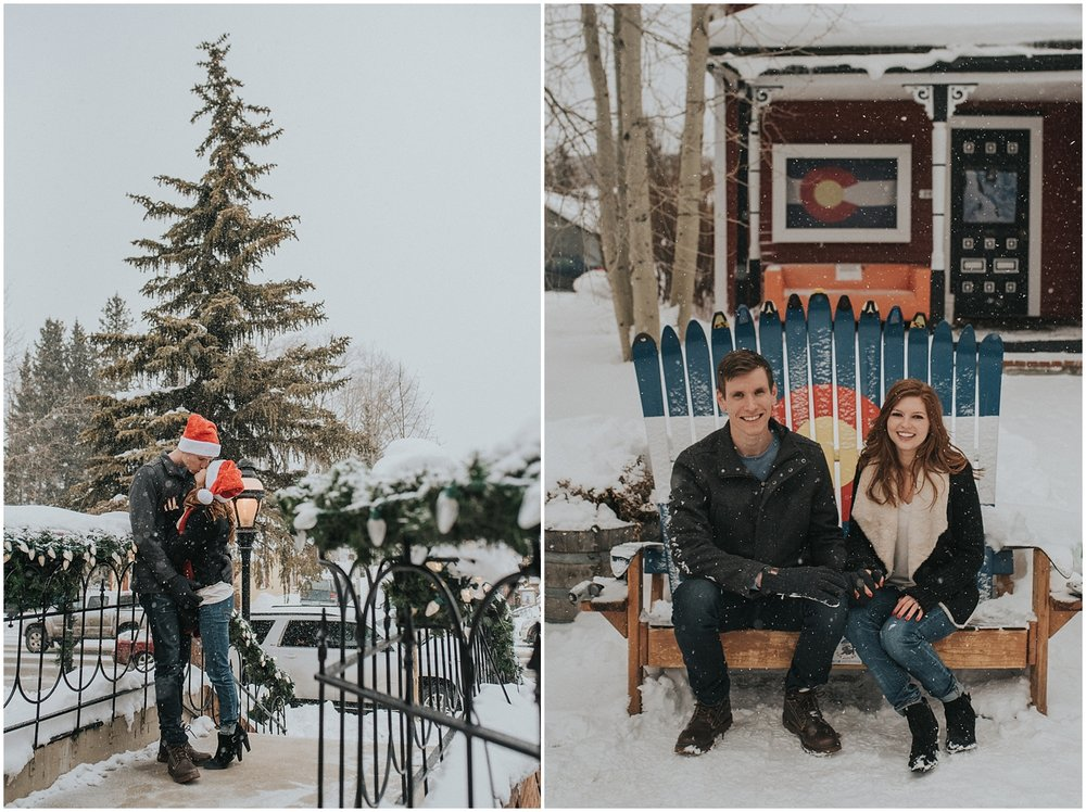 breckenridge_colorado_winter_engagement_photos_0031.jpg