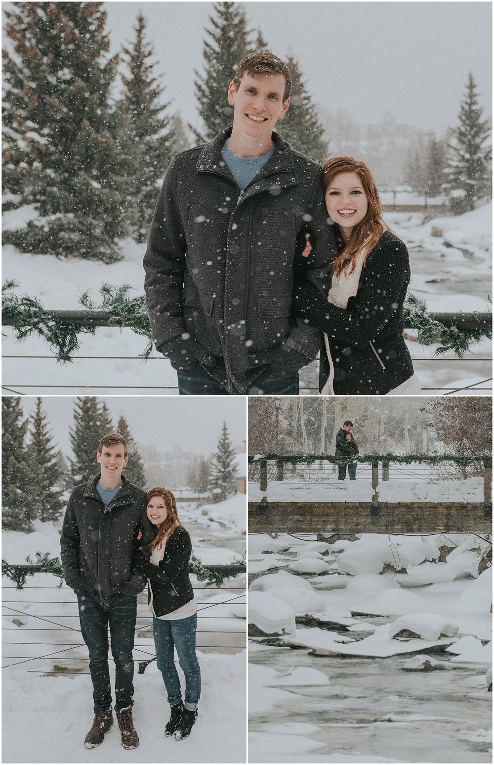 breckenridge_colorado_winter_engagement_photos_0034.jpg