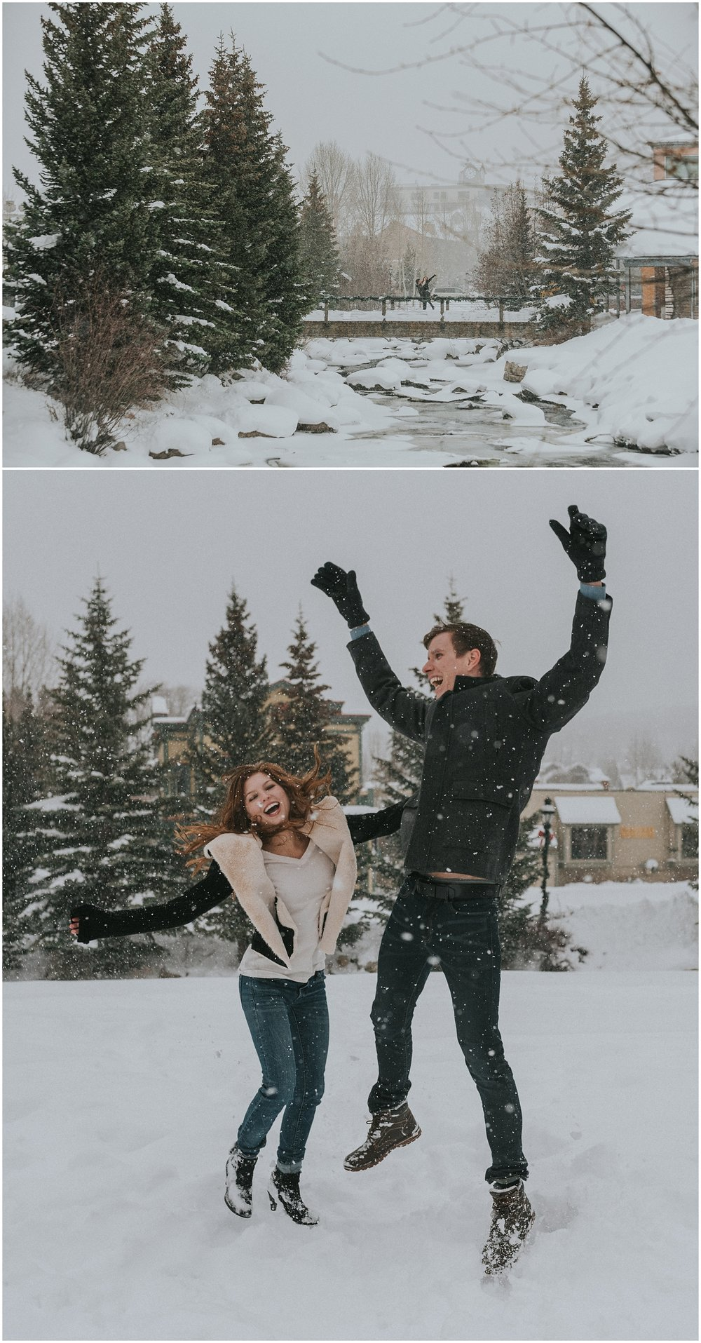 breckenridge_colorado_winter_engagement_photos_0035.jpg