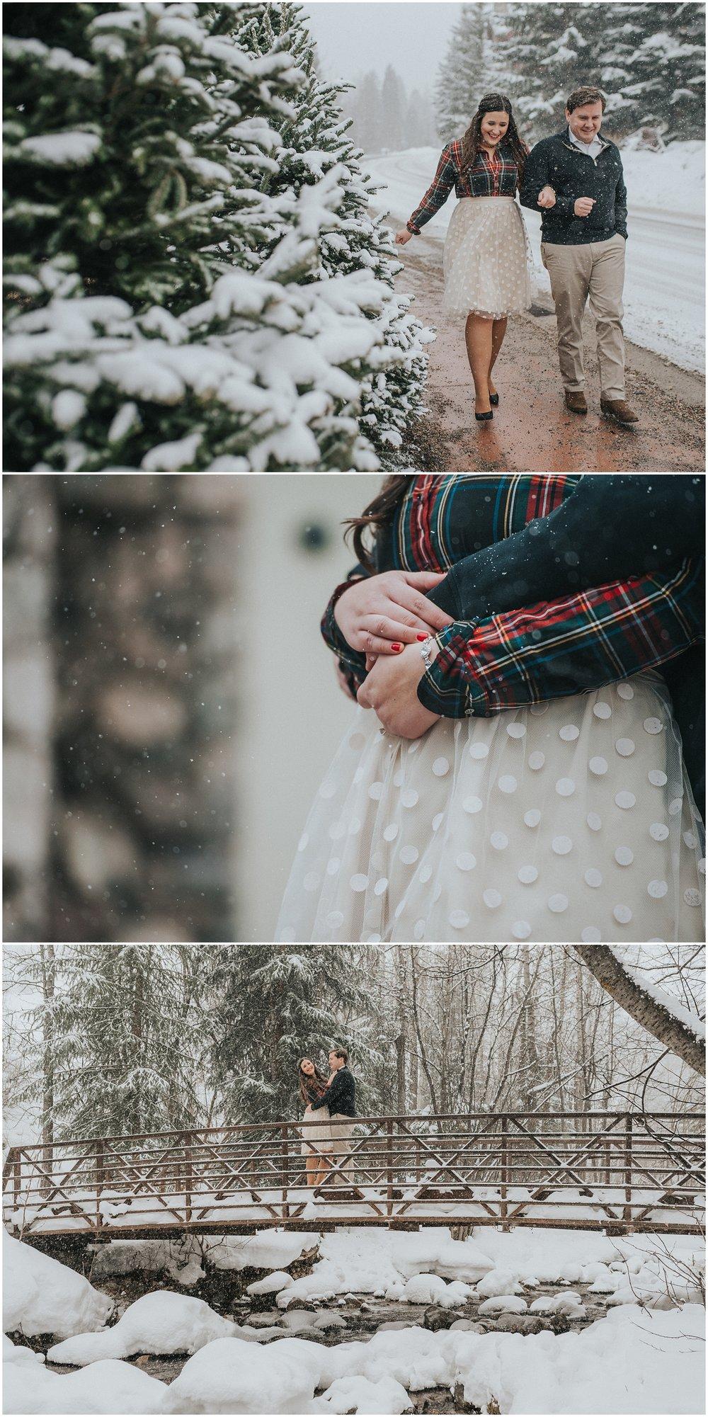 beavercreek_colorado_winter_engagement_photos_0002.jpg