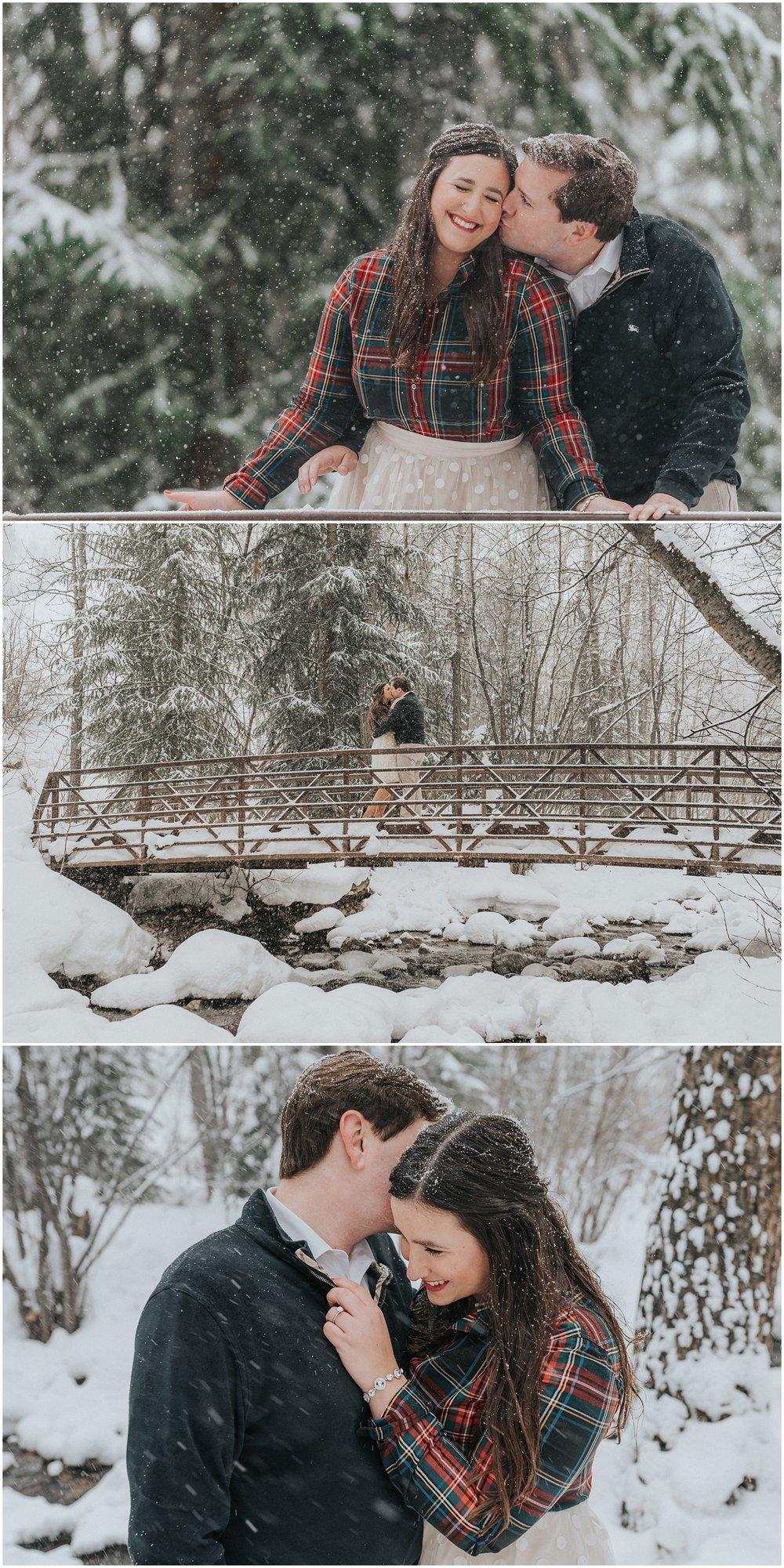 beavercreek_colorado_winter_engagement_photos_0004.jpg