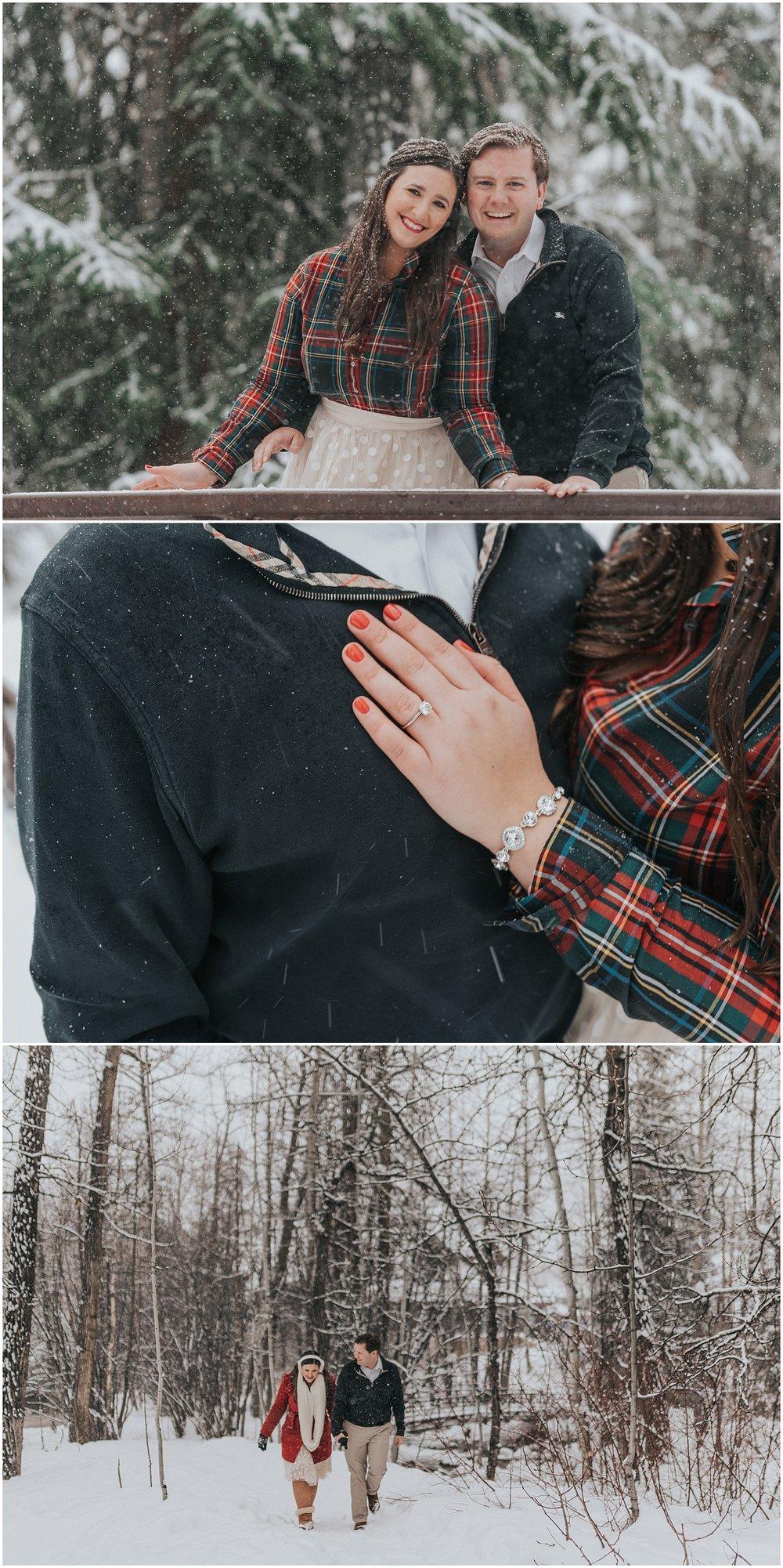 beavercreek_colorado_winter_engagement_photos_0009.jpg