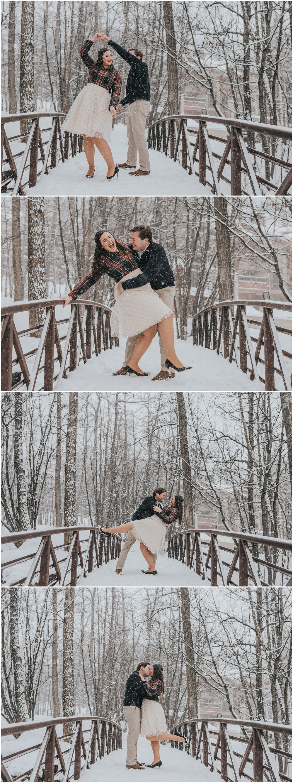 beavercreek_colorado_winter_engagement_photos_0008.jpg