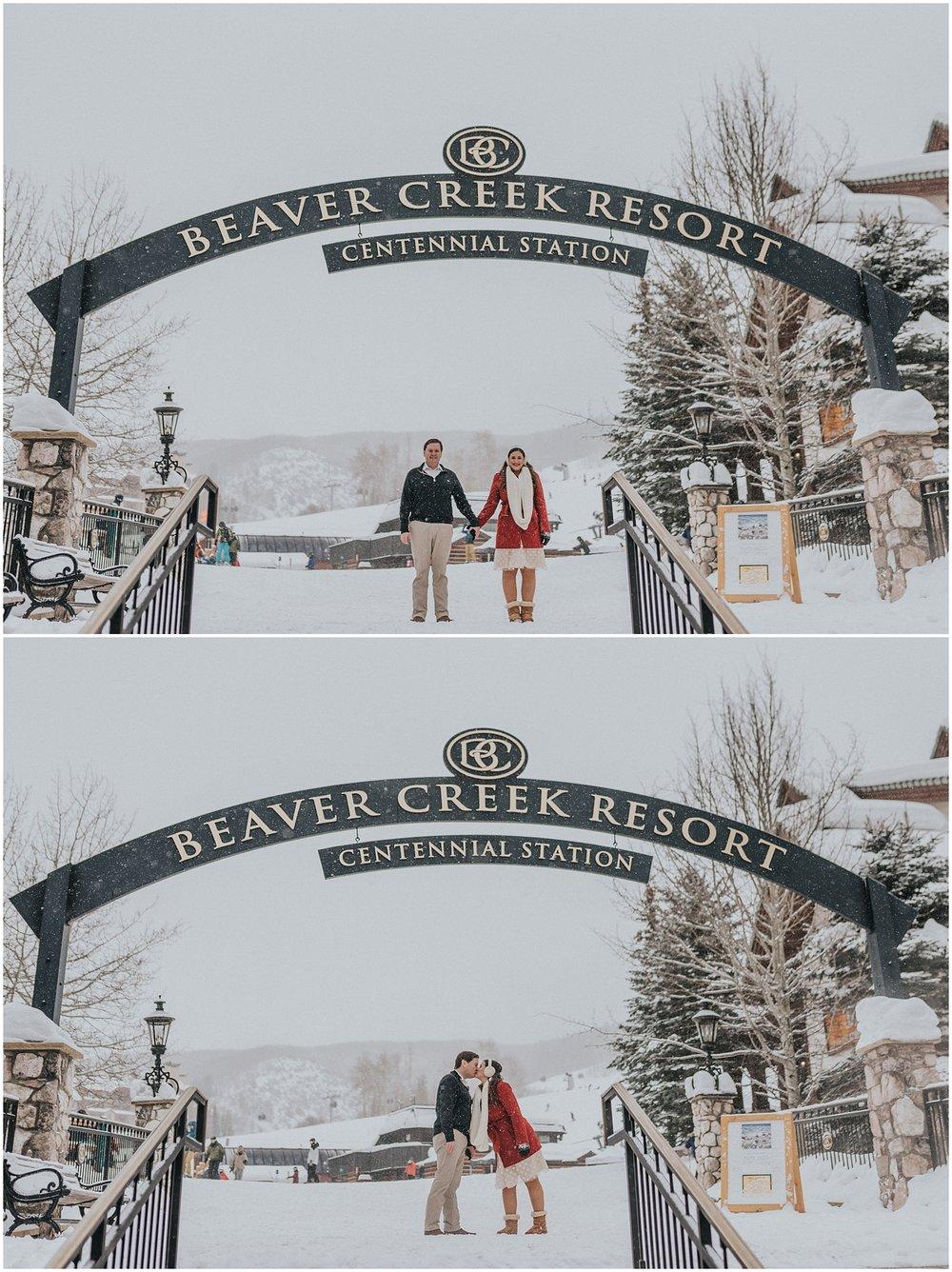 beavercreek_colorado_winter_engagement_photos_0011.jpg