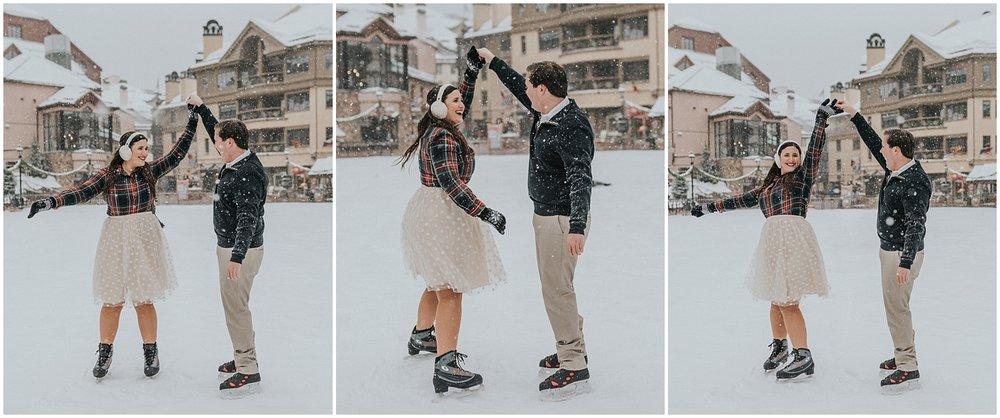beavercreek_colorado_winter_engagement_photos_0014.jpg