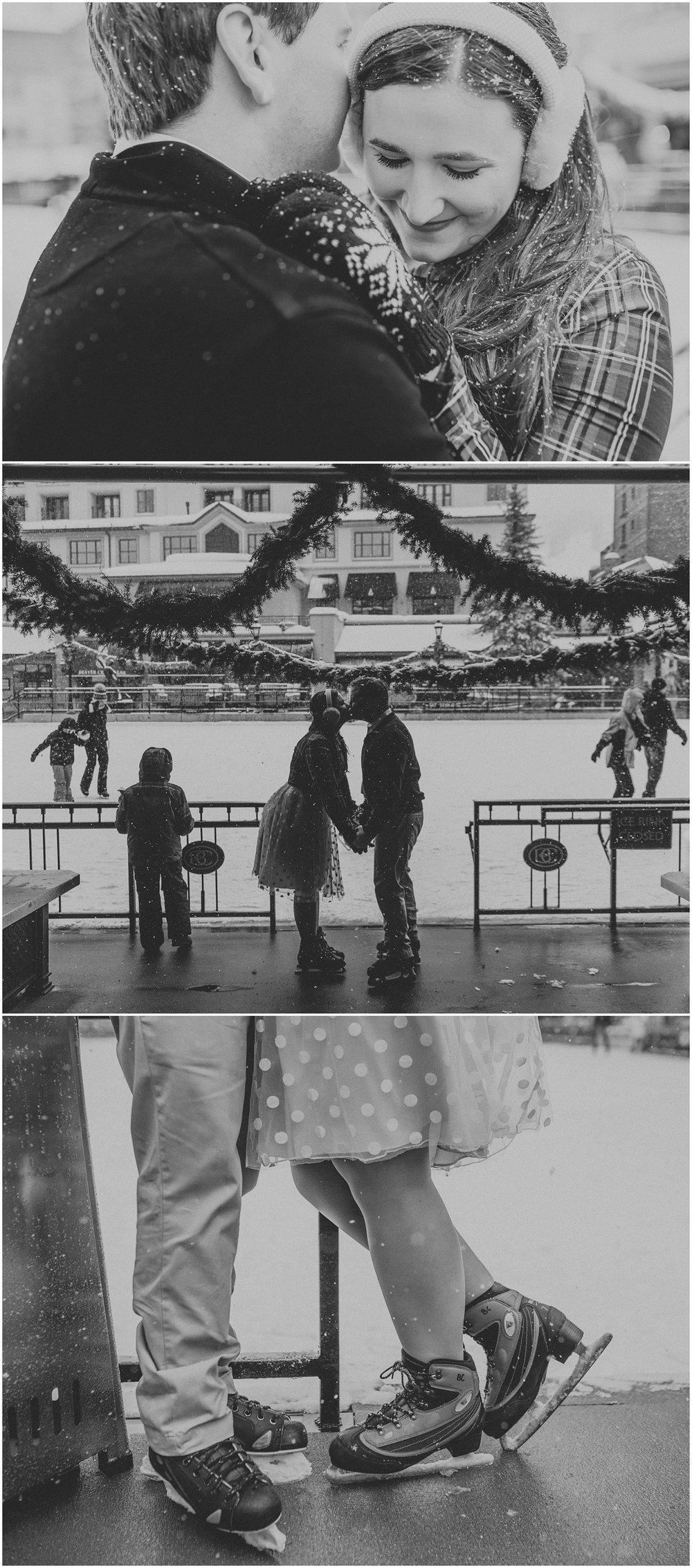 beavercreek_colorado_winter_engagement_photos_0019.jpg