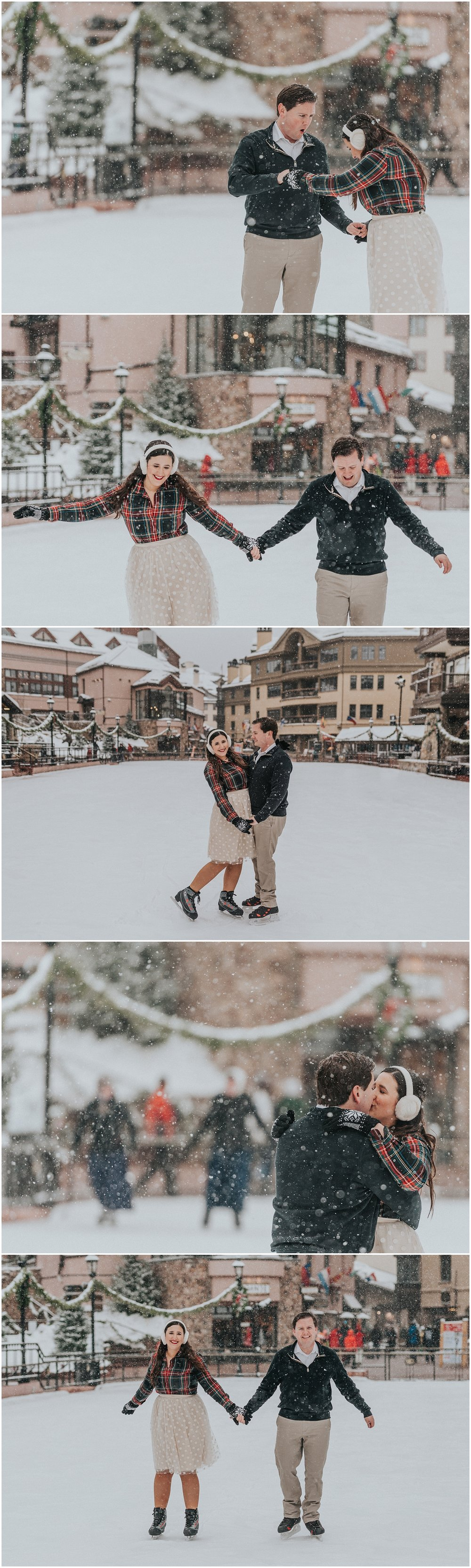 beavercreek_colorado_winter_engagement_photos_0017.jpg