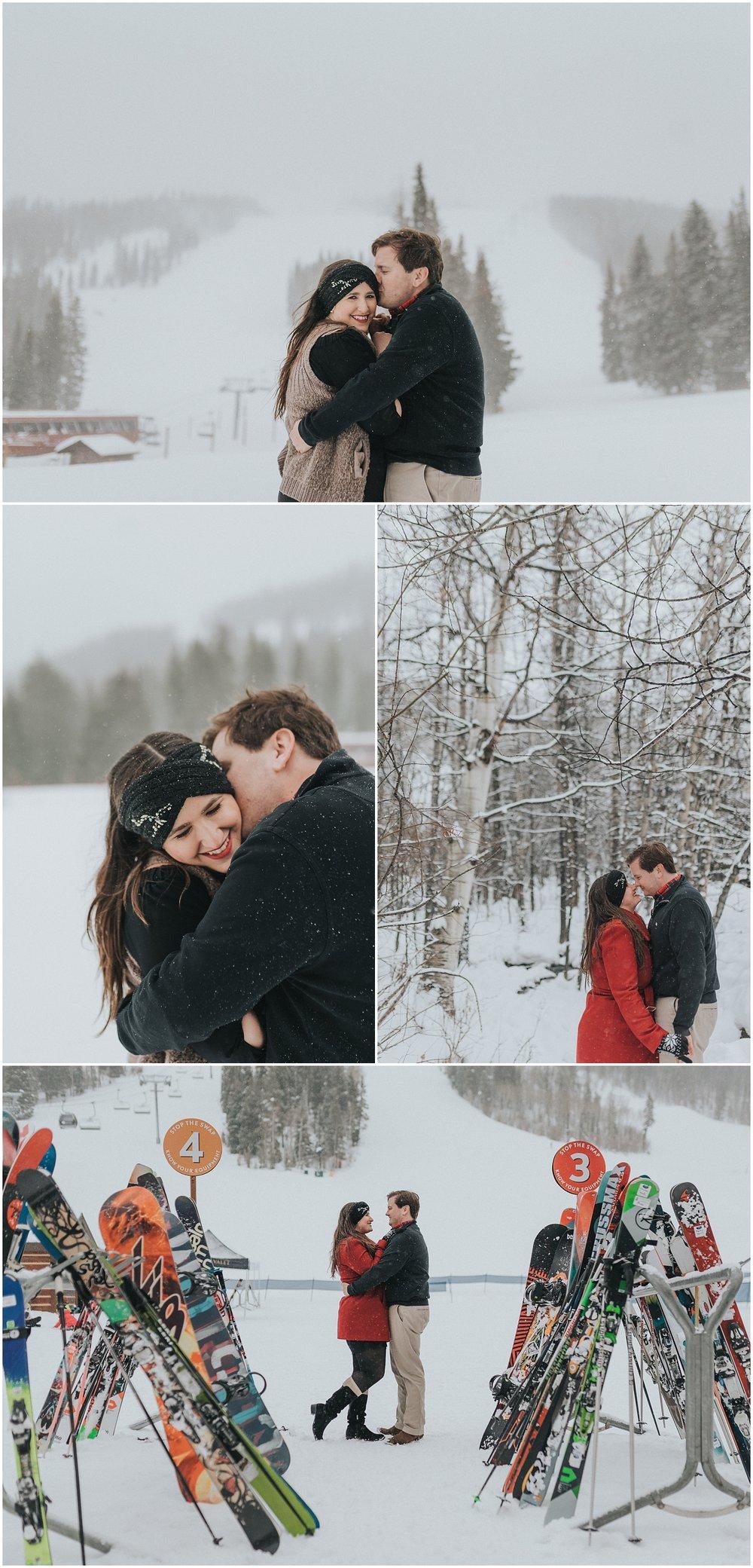 beavercreek_colorado_winter_engagement_photos_0021.jpg