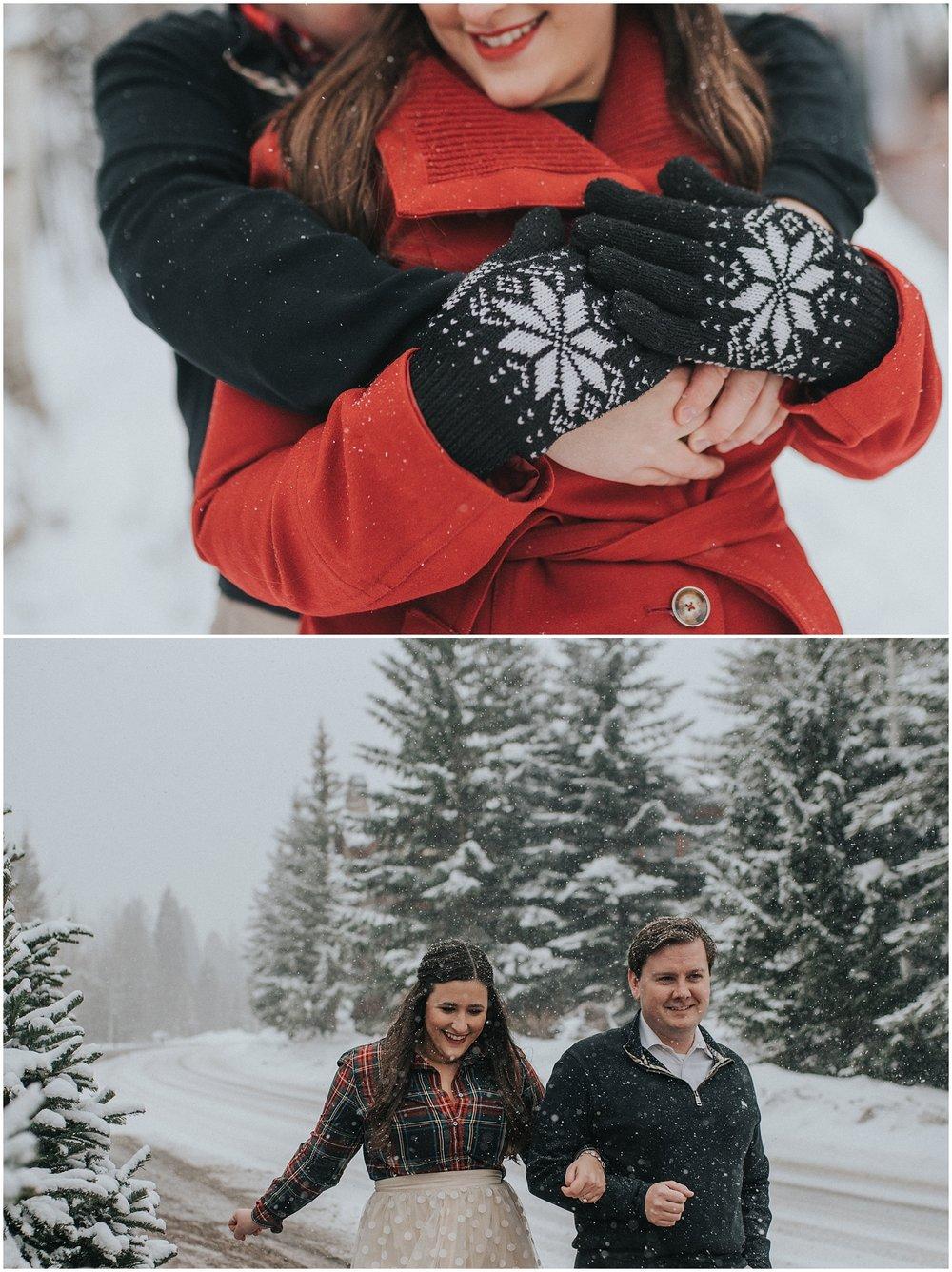 beavercreek_colorado_winter_engagement_photos_0025.jpg