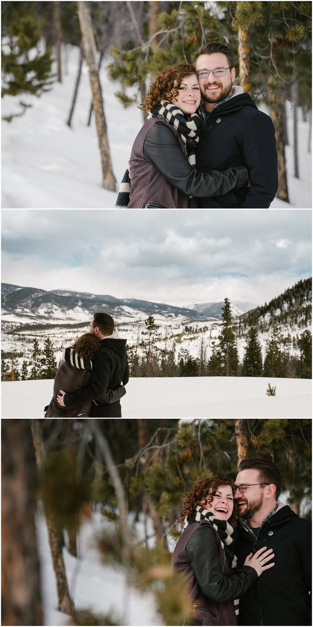 breckenridge-frisco-lake-dillon-colorado-engagement-photos_0002.jpg