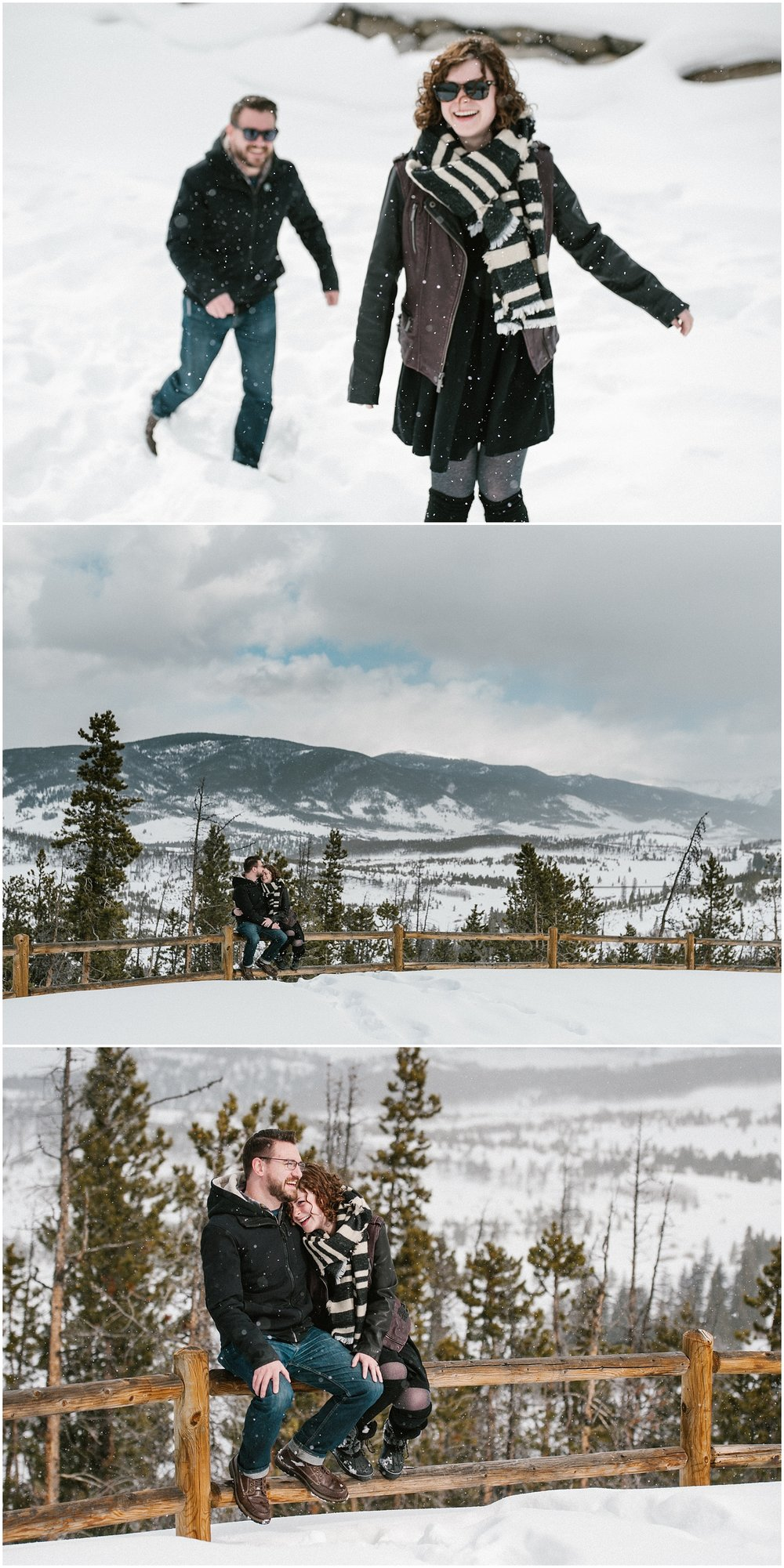 breckenridge-frisco-lake-dillon-colorado-engagement-photos_0001.jpg